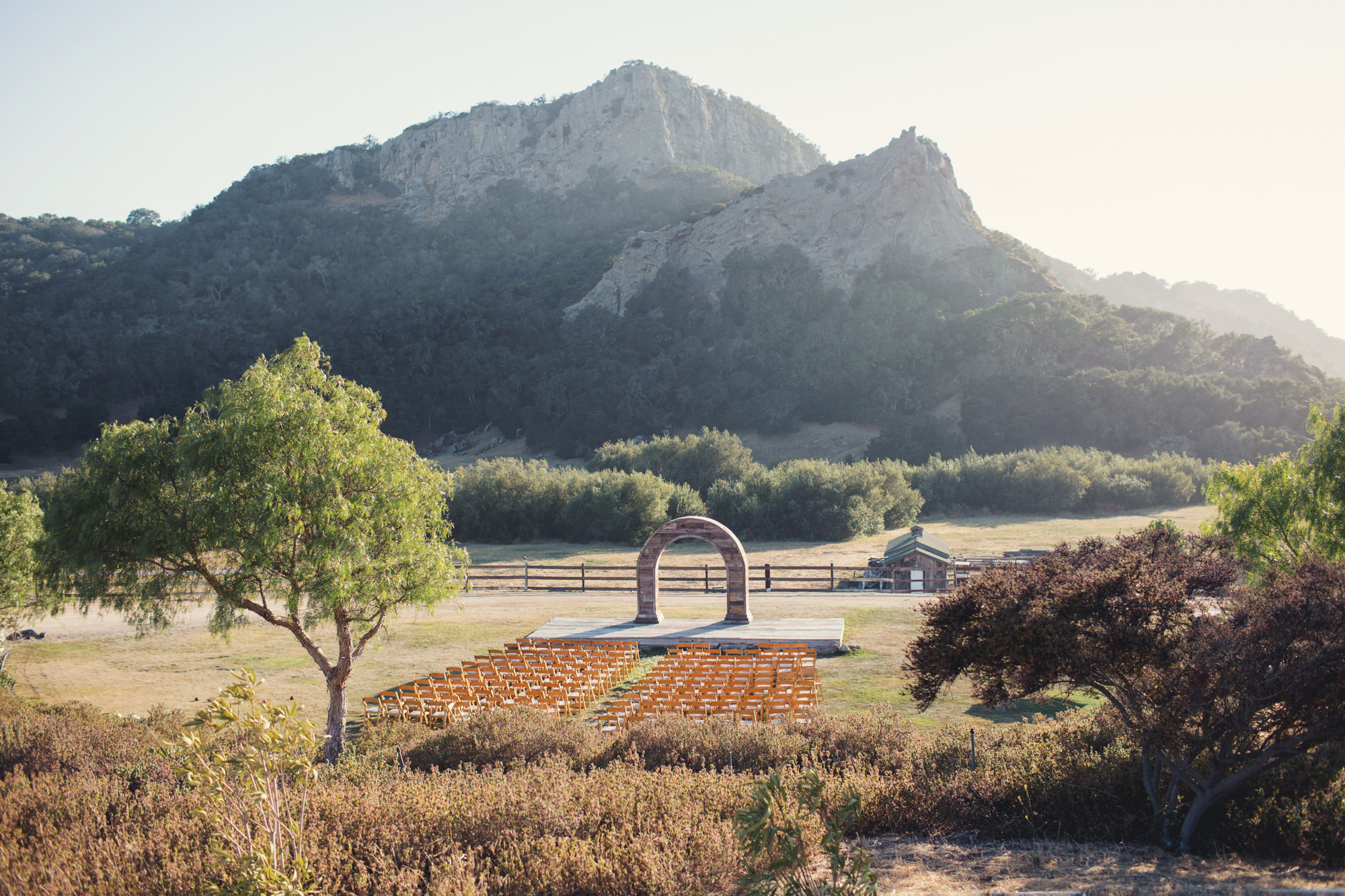 Holland Ranch Wedding ©Anne-Claire Brun 0036