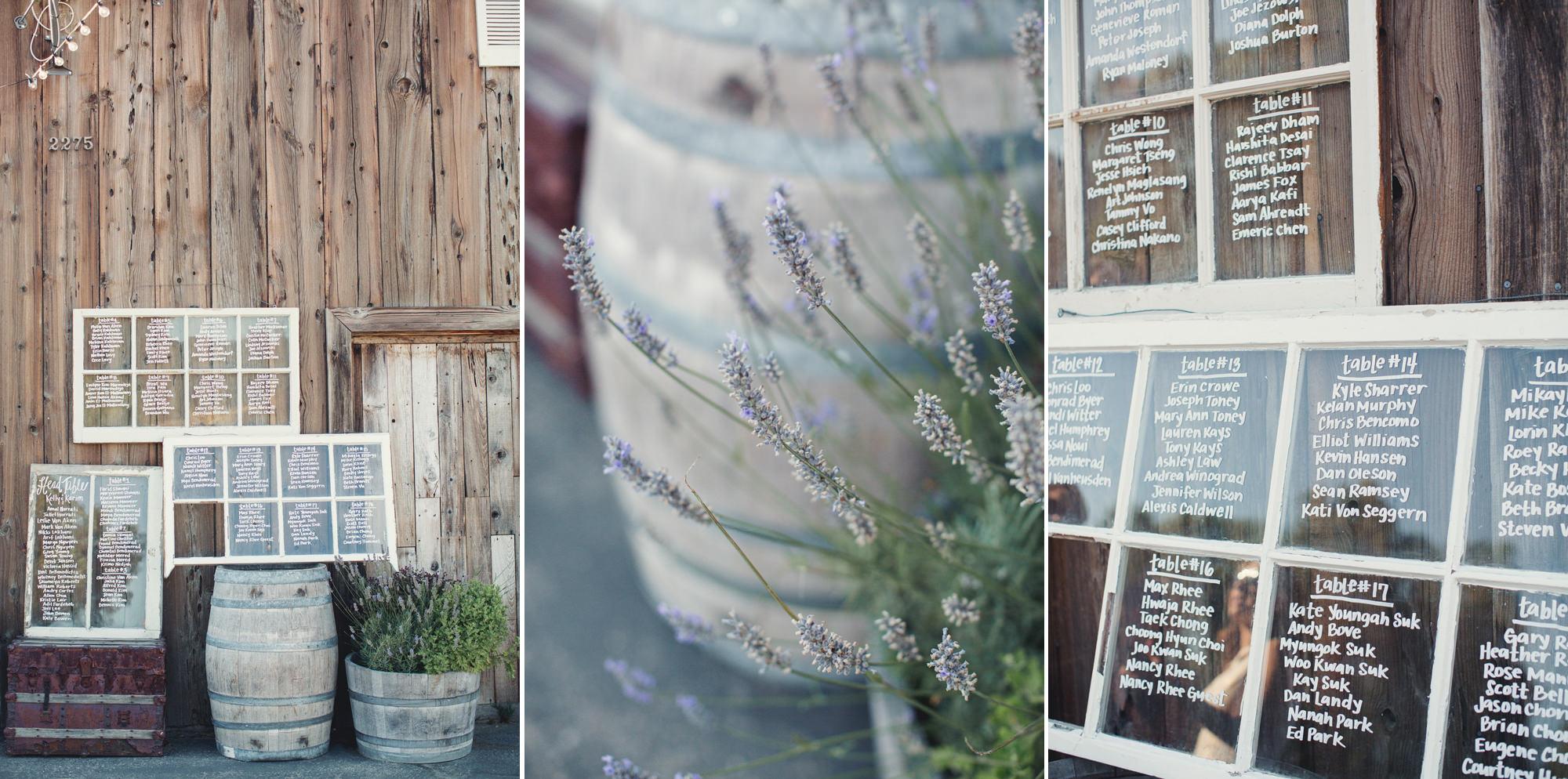 Holland Ranch Wedding ©Anne-Claire Brun 0038