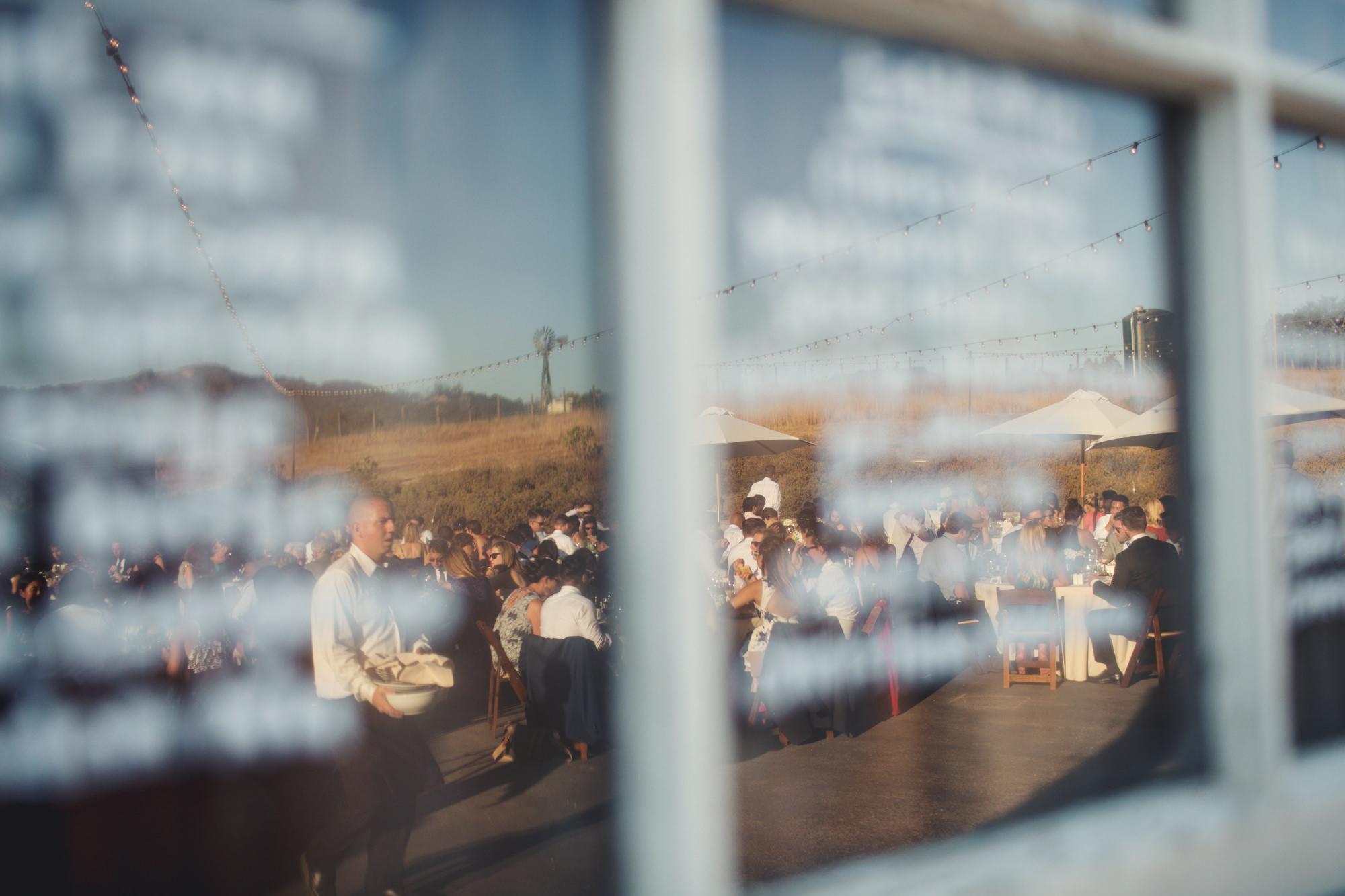 Holland Ranch Wedding ©Anne-Claire Brun 0047