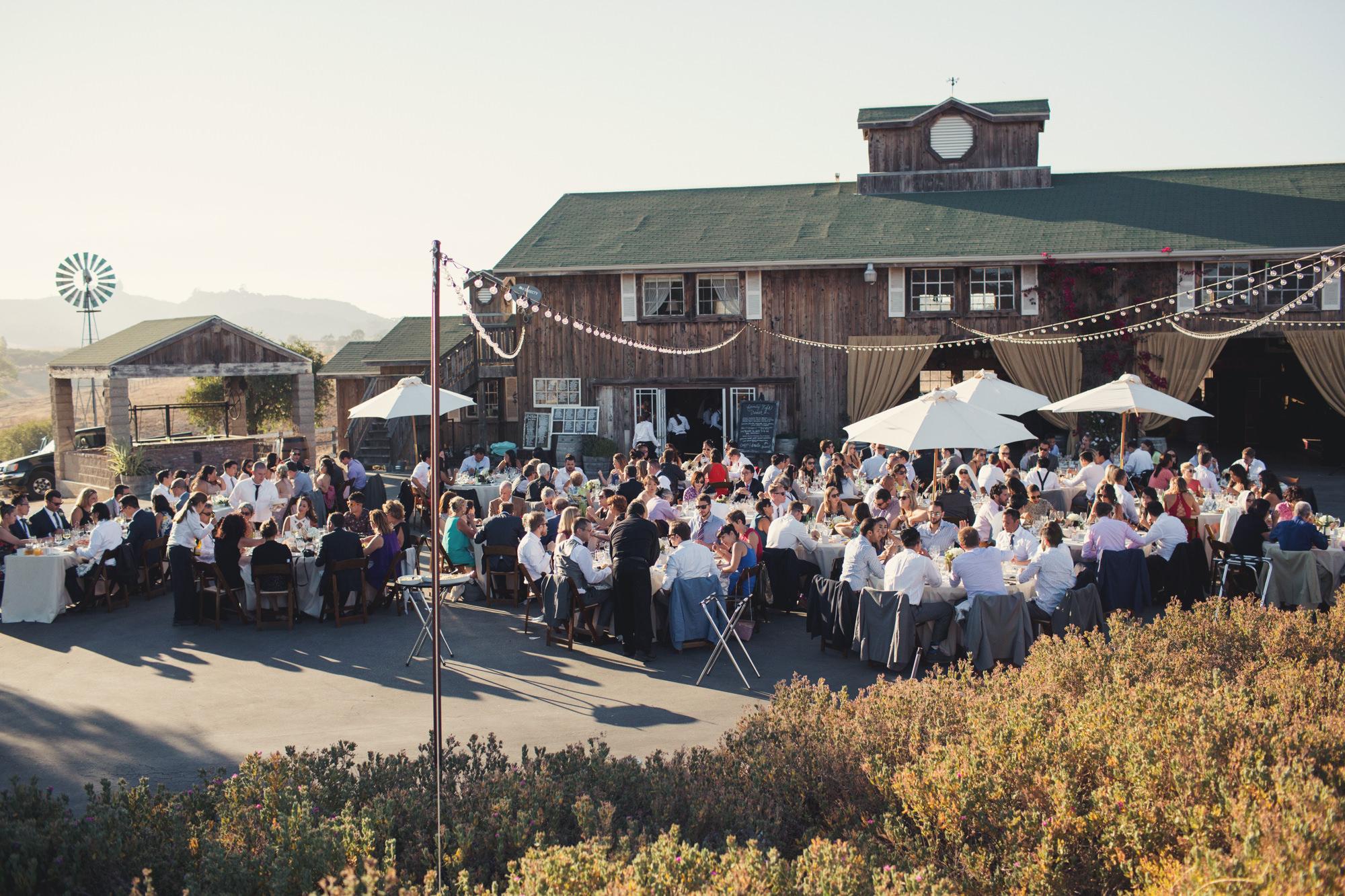 Holland Ranch Wedding ©Anne-Claire Brun 0048