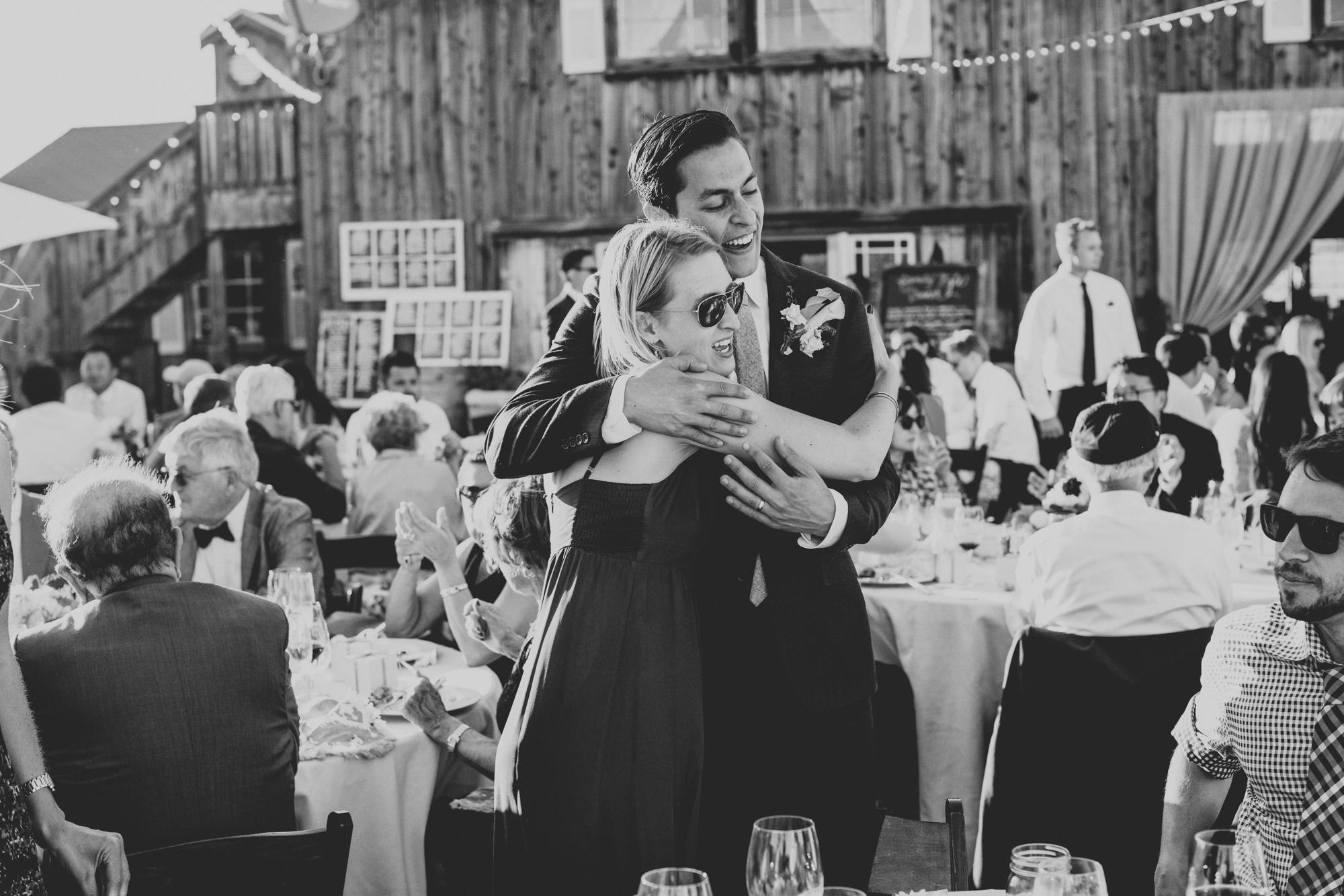 Holland Ranch Wedding ©Anne-Claire Brun 0049