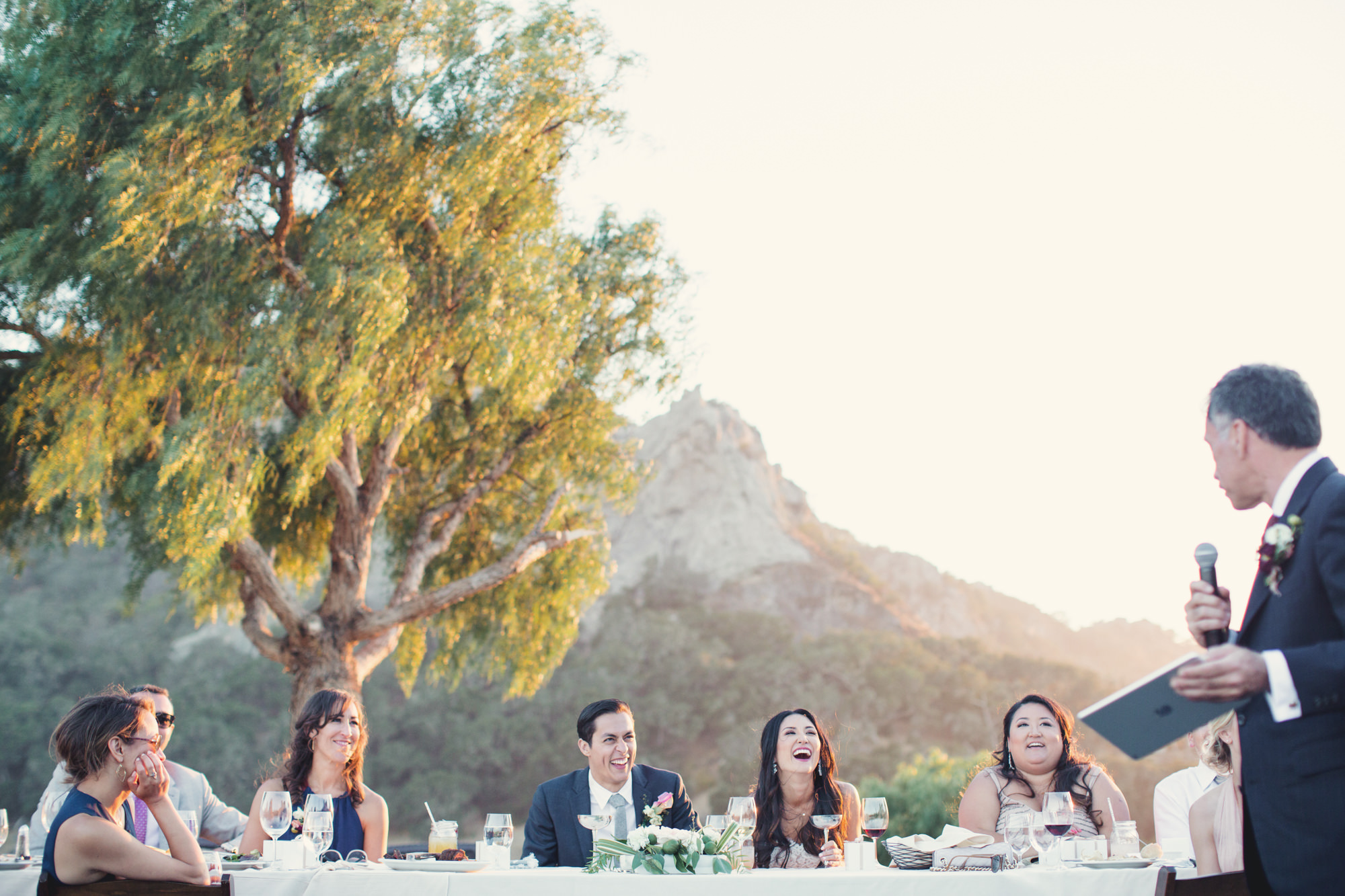Holland Ranch Wedding ©Anne-Claire Brun 0051