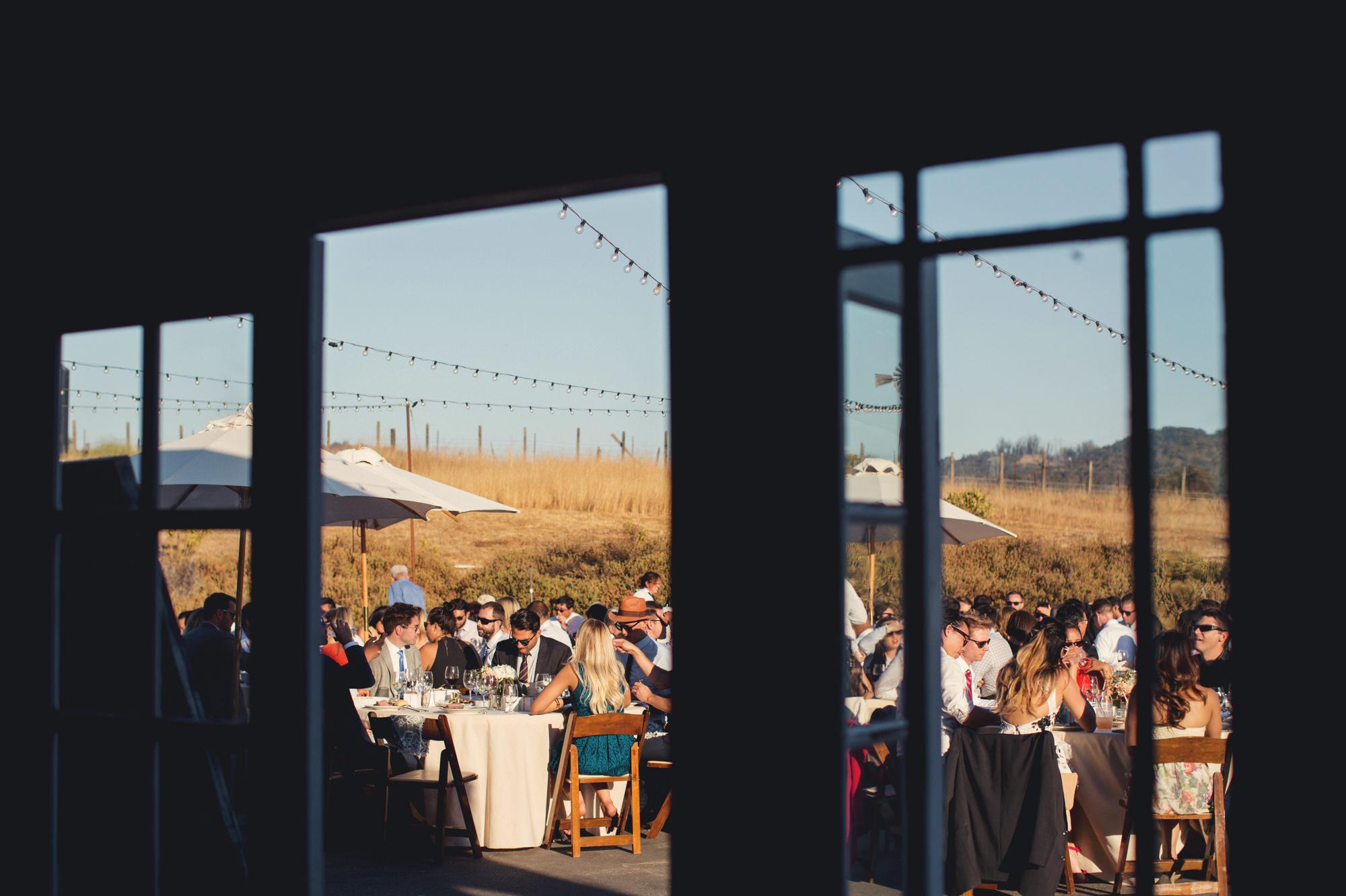Holland Ranch Wedding ©Anne-Claire Brun 0052