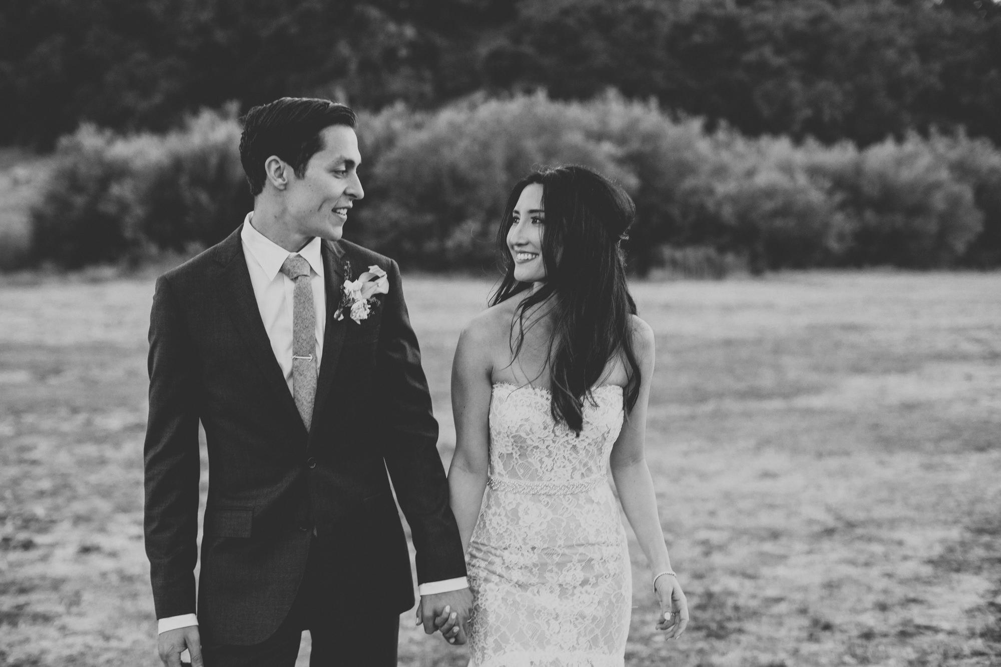 Holland Ranch Wedding ©Anne-Claire Brun 0064