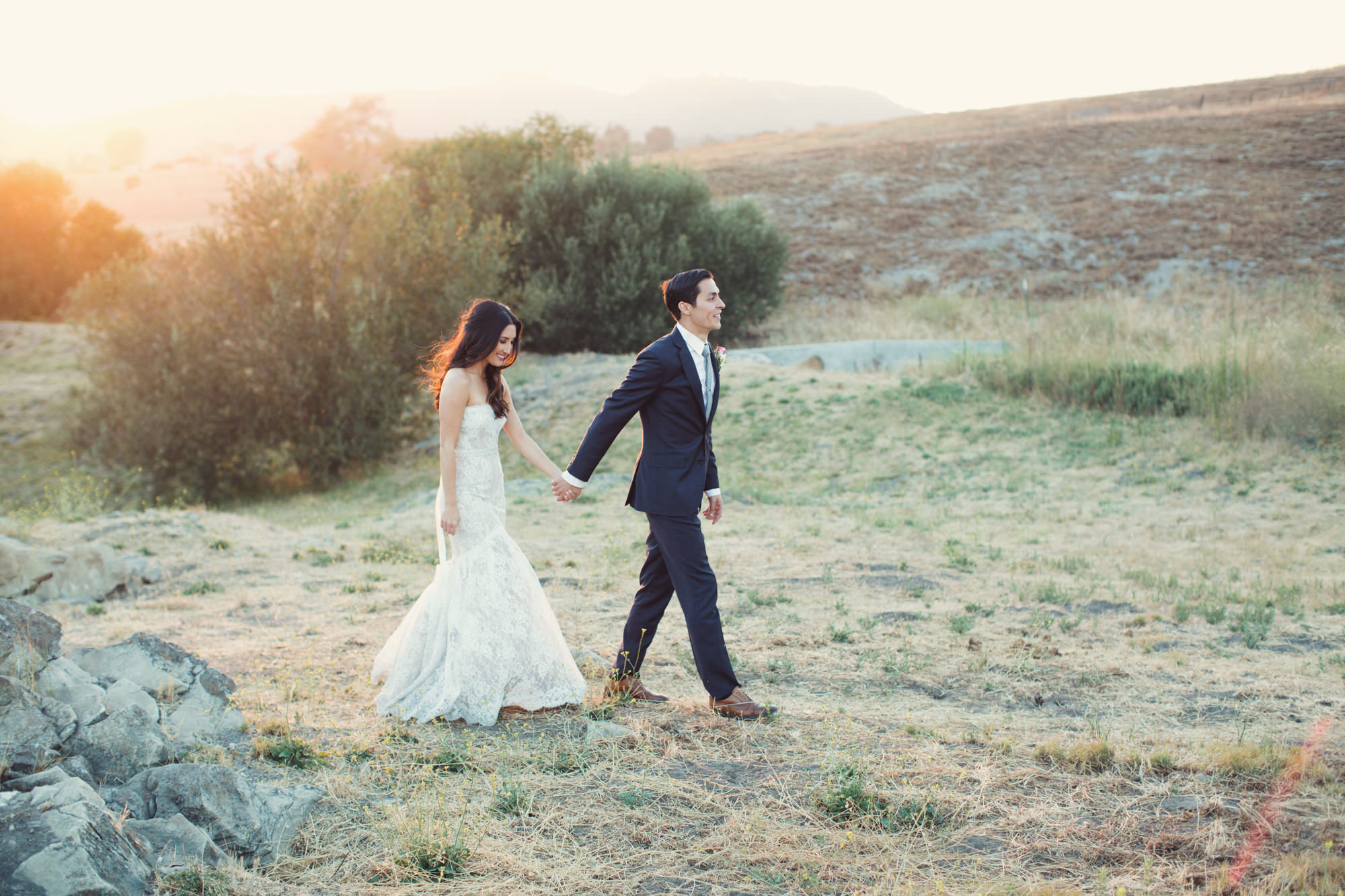 Holland Ranch Wedding ©Anne-Claire Brun 0065