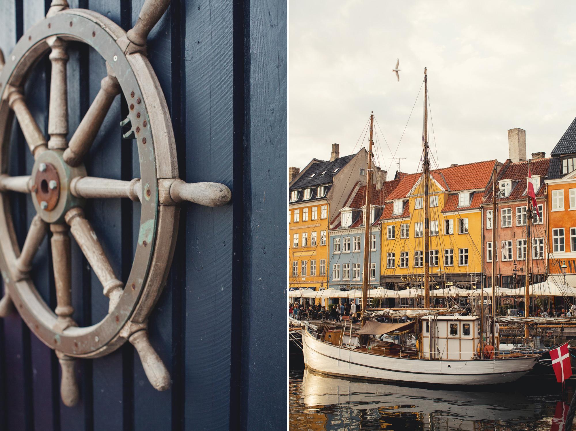 Oceanside Wedding in Denmark ©Anne-Claire Brun 0003