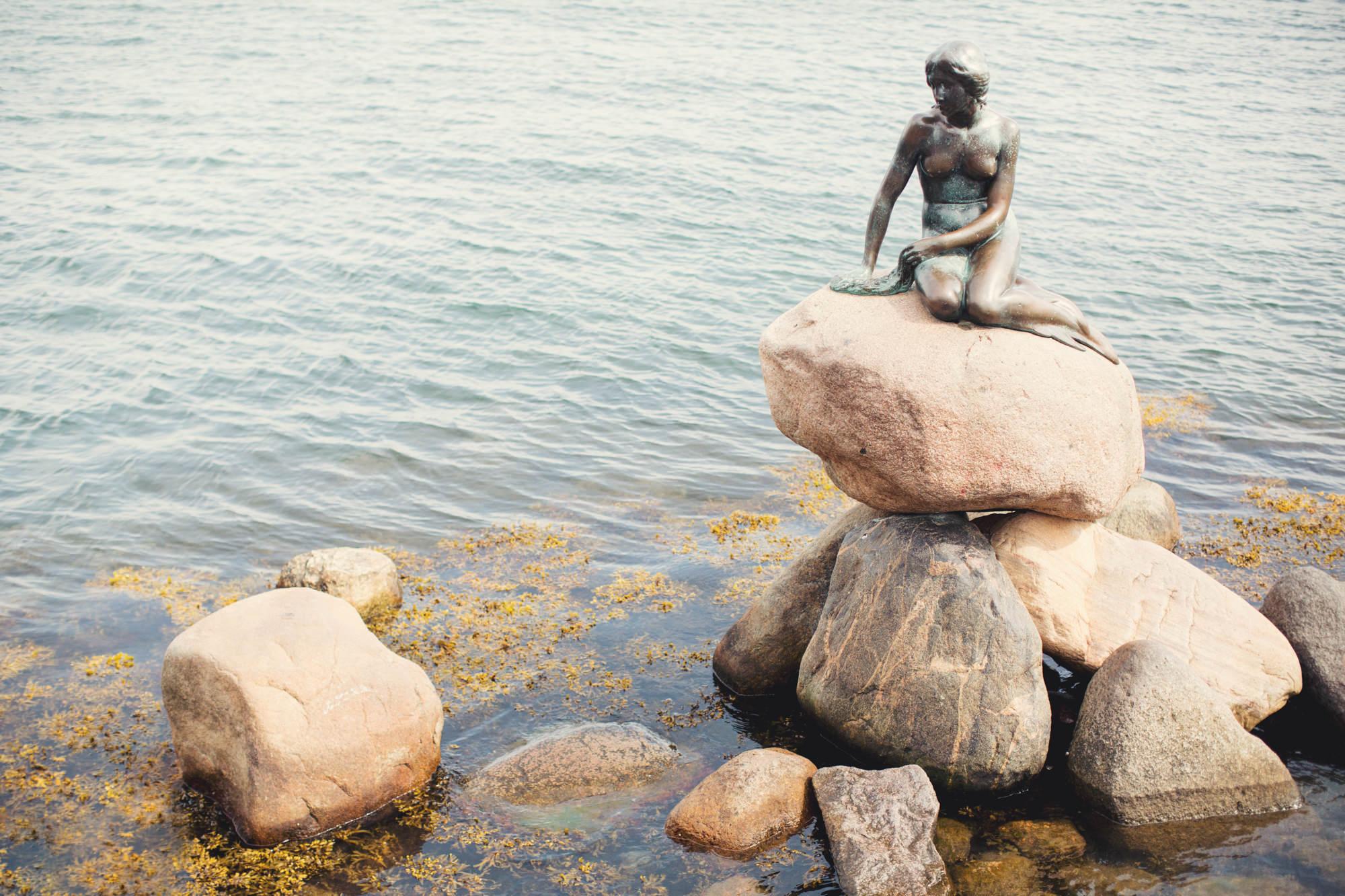 Oceanside Wedding in Denmark ©Anne-Claire Brun 0005