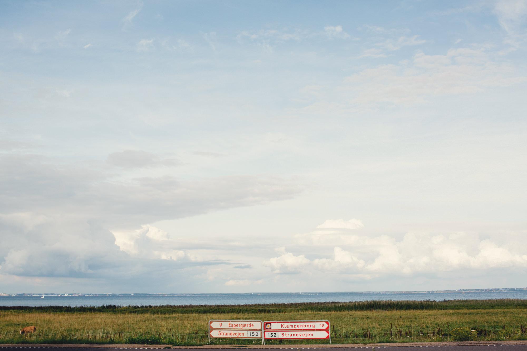 Oceanside Wedding in Denmark ©Anne-Claire Brun 0006