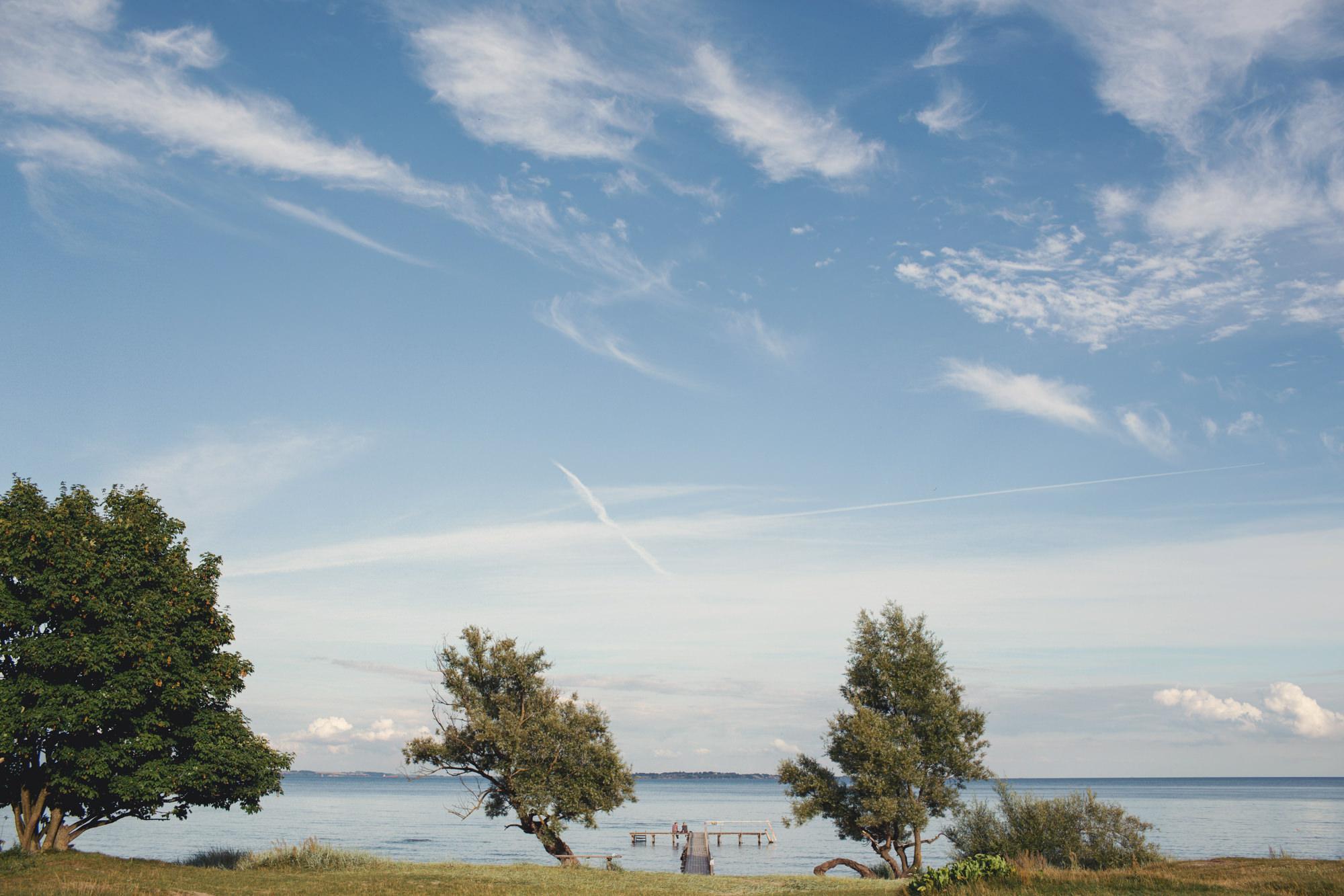 Oceanside Wedding in Denmark ©Anne-Claire Brun 0008