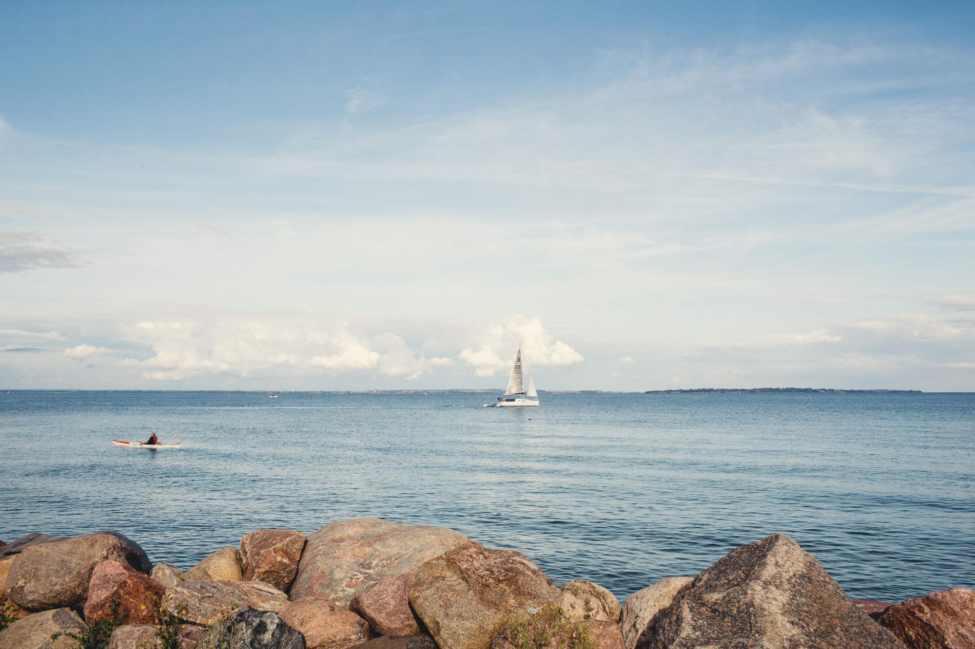 Oceanside Wedding in Denmark ©Anne-Claire Brun 0009