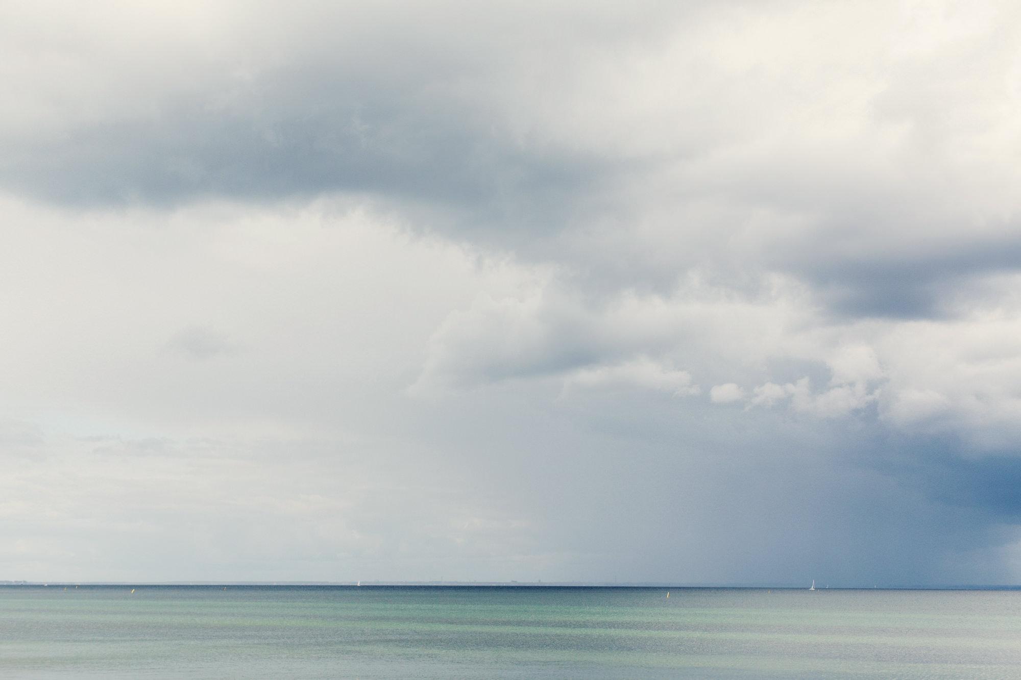 Oceanside Wedding in Denmark ©Anne-Claire Brun 0022