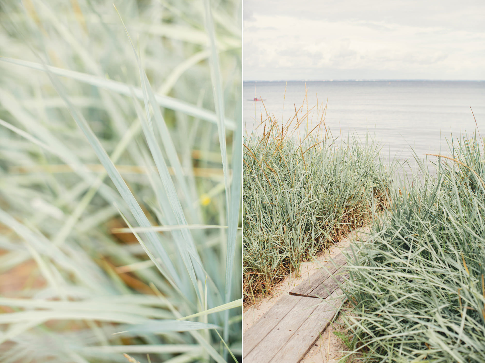 Oceanside Wedding in Denmark ©Anne-Claire Brun 0031