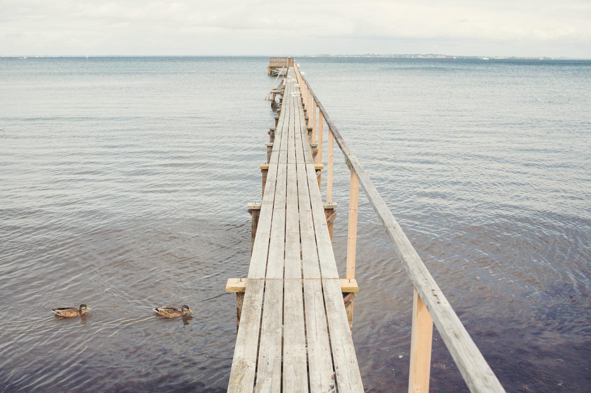 Oceanside Wedding in Denmark ©Anne-Claire Brun 0032