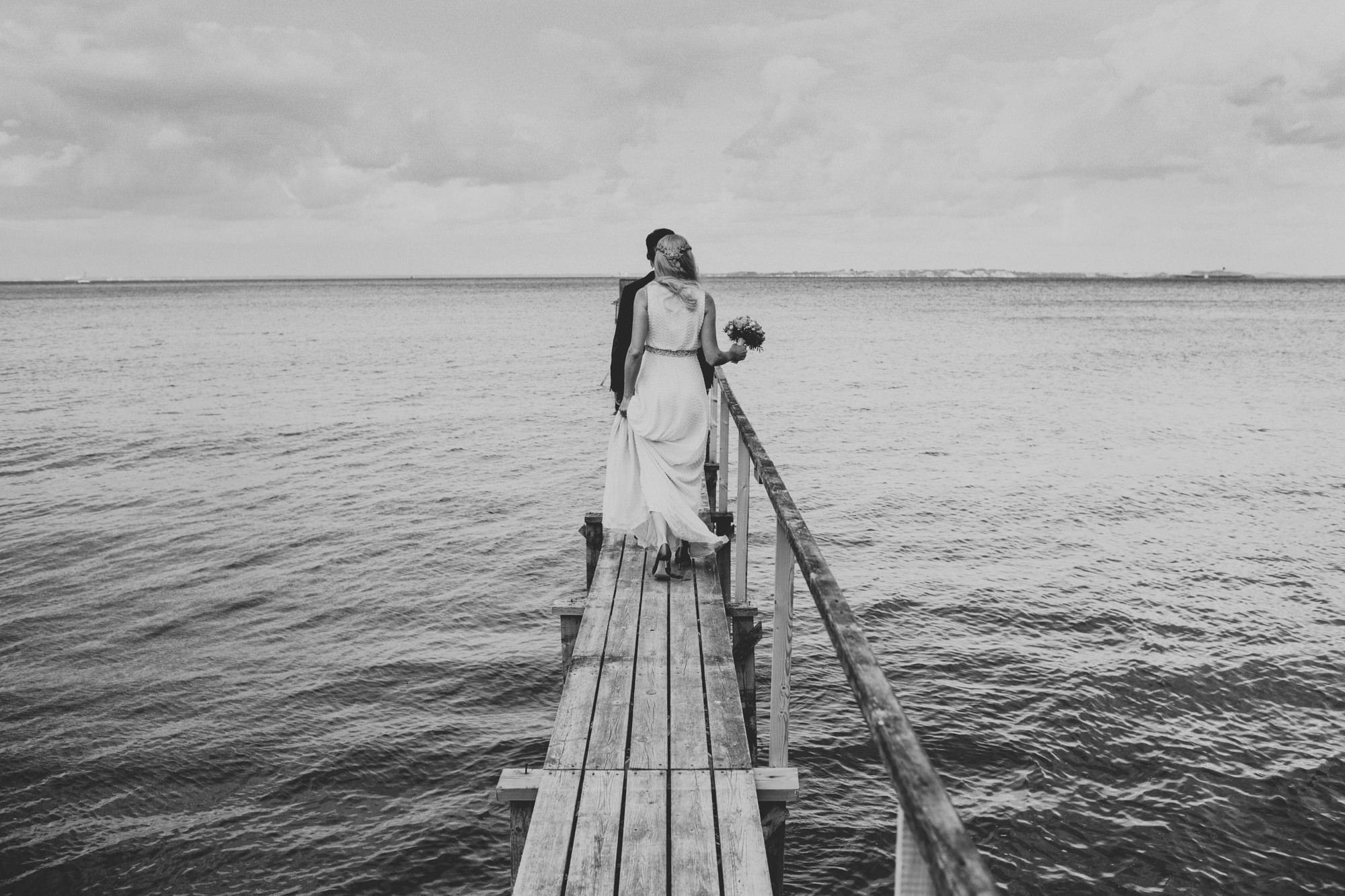 Oceanside Wedding in Denmark ©Anne-Claire Brun 0039