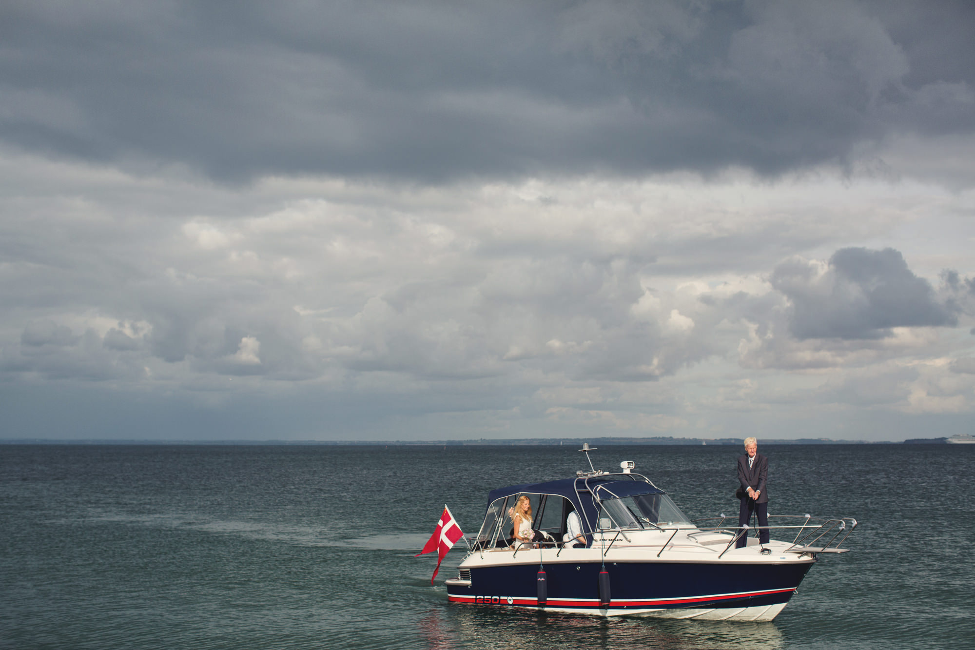 Oceanside Wedding in Denmark ©Anne-Claire Brun 0044