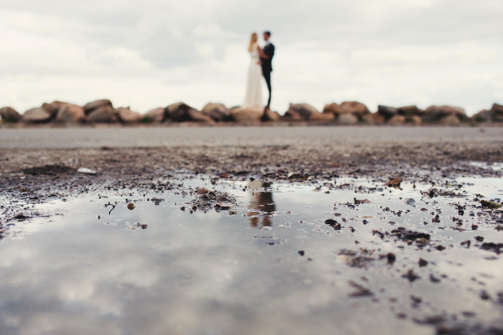 Oceanside Wedding in Denmark ©Anne-Claire Brun 0049