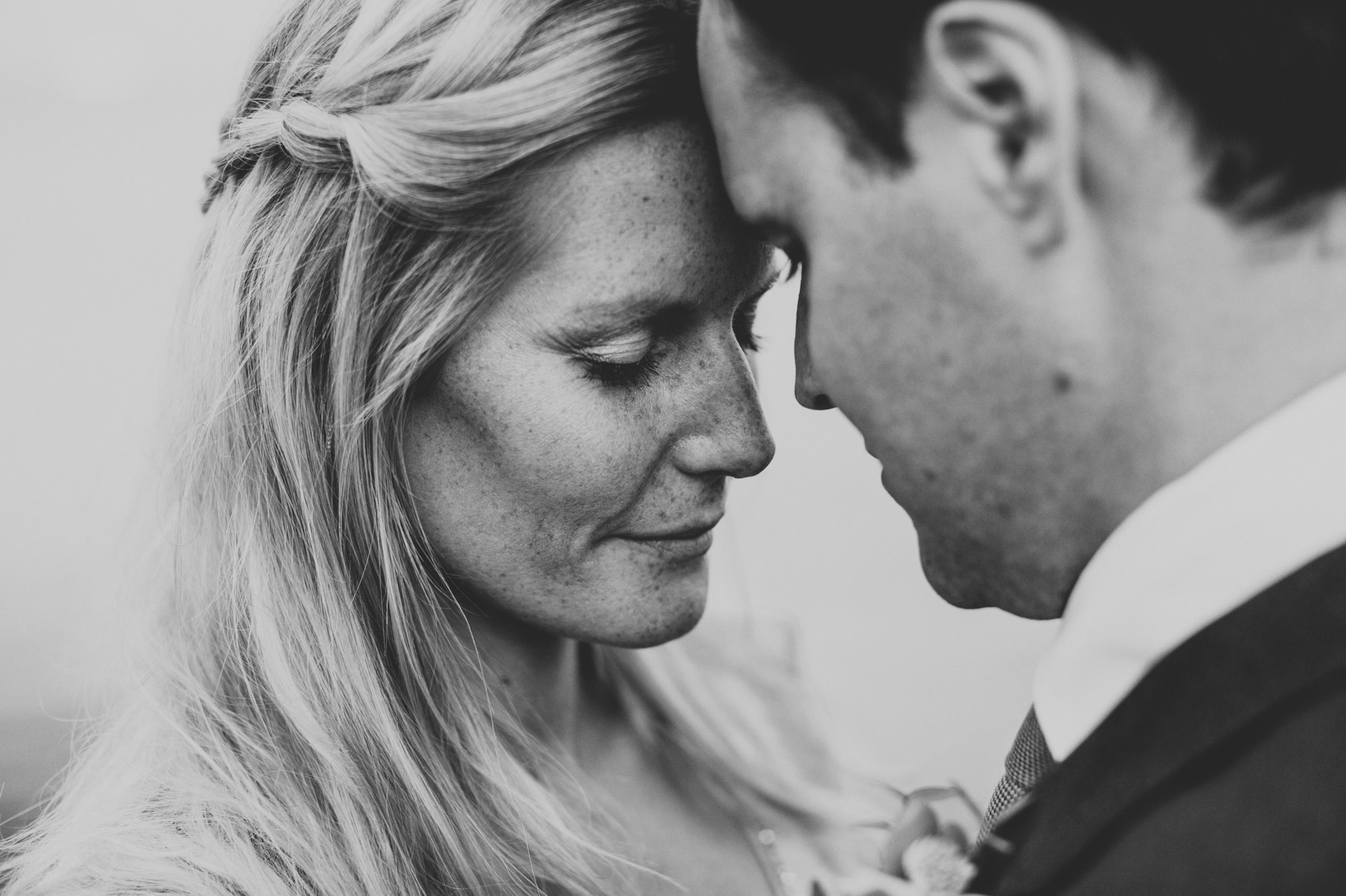 Oceanside Wedding in Denmark ©Anne-Claire Brun 0053
