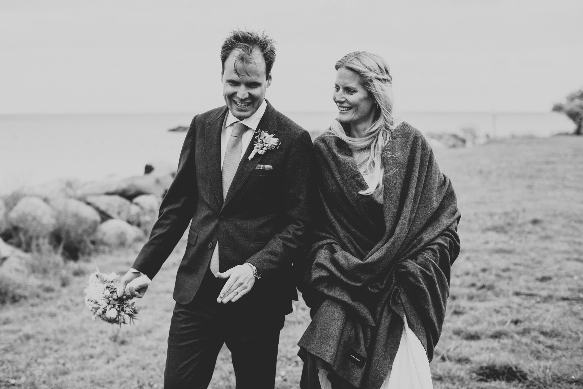 Oceanside Wedding in Denmark ©Anne-Claire Brun 0055
