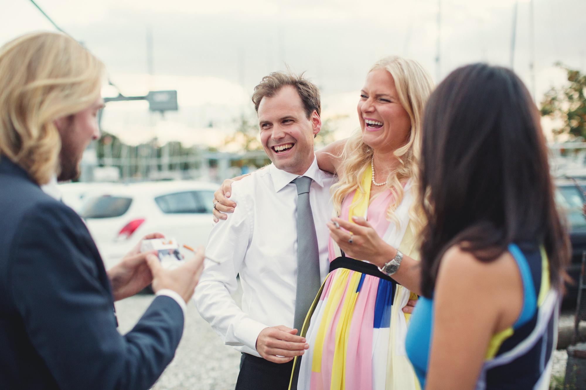 Oceanside Wedding in Denmark ©Anne-Claire Brun 0058
