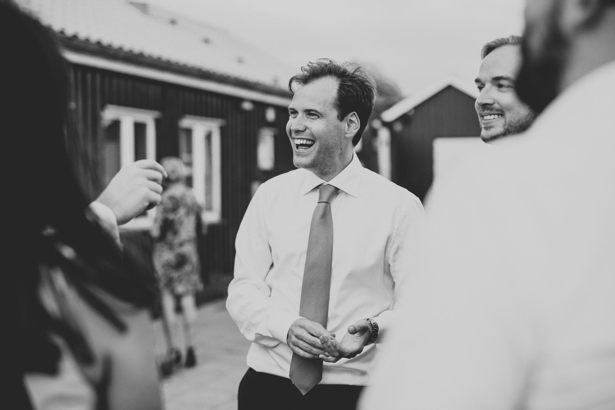 Oceanside Wedding in Denmark ©Anne-Claire Brun 0060