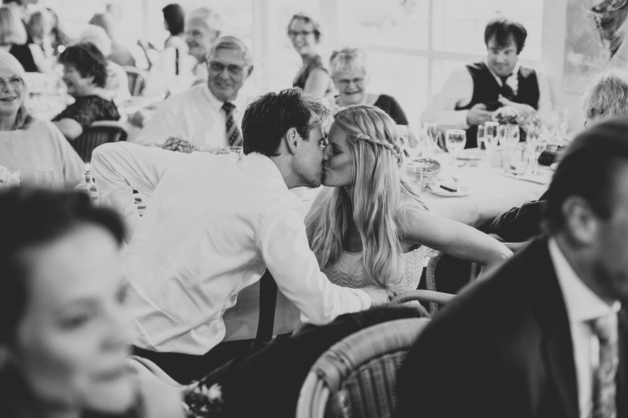 Oceanside Wedding in Denmark ©Anne-Claire Brun 0061