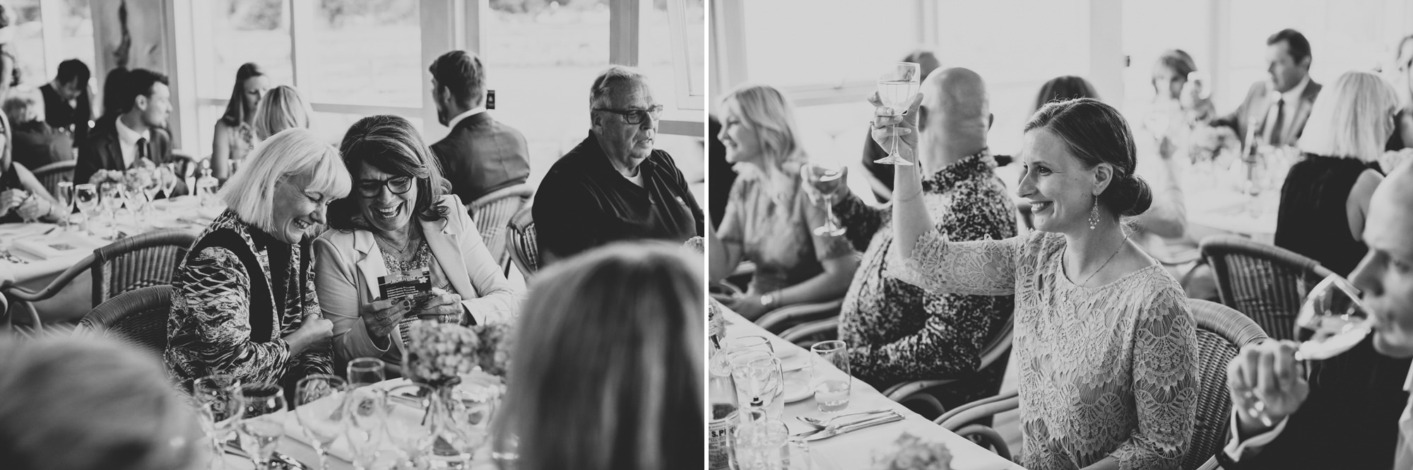 Oceanside Wedding in Denmark ©Anne-Claire Brun 0062