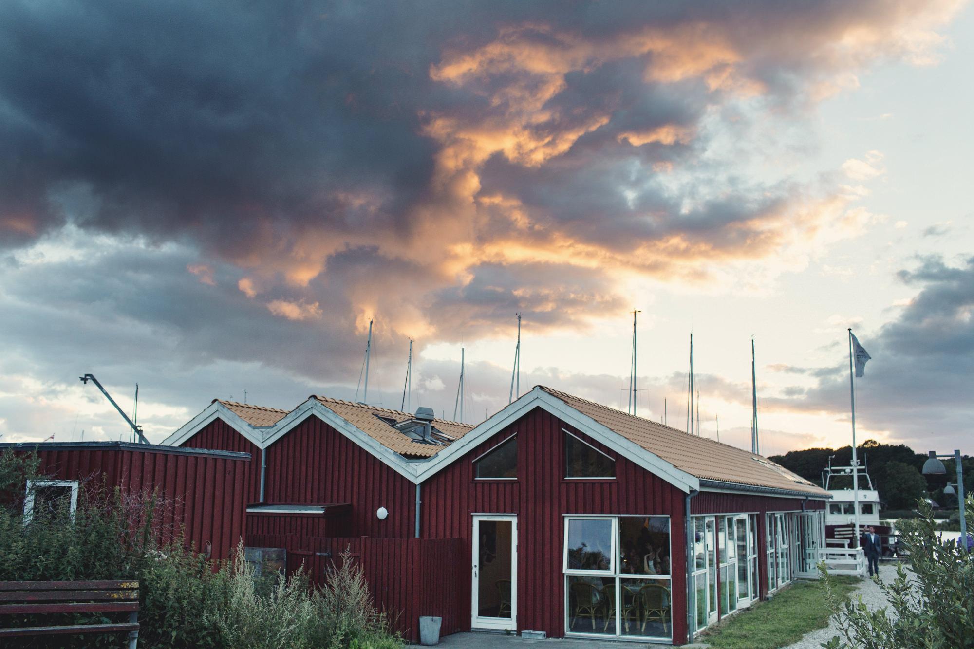 Oceanside Wedding in Denmark ©Anne-Claire Brun 0065