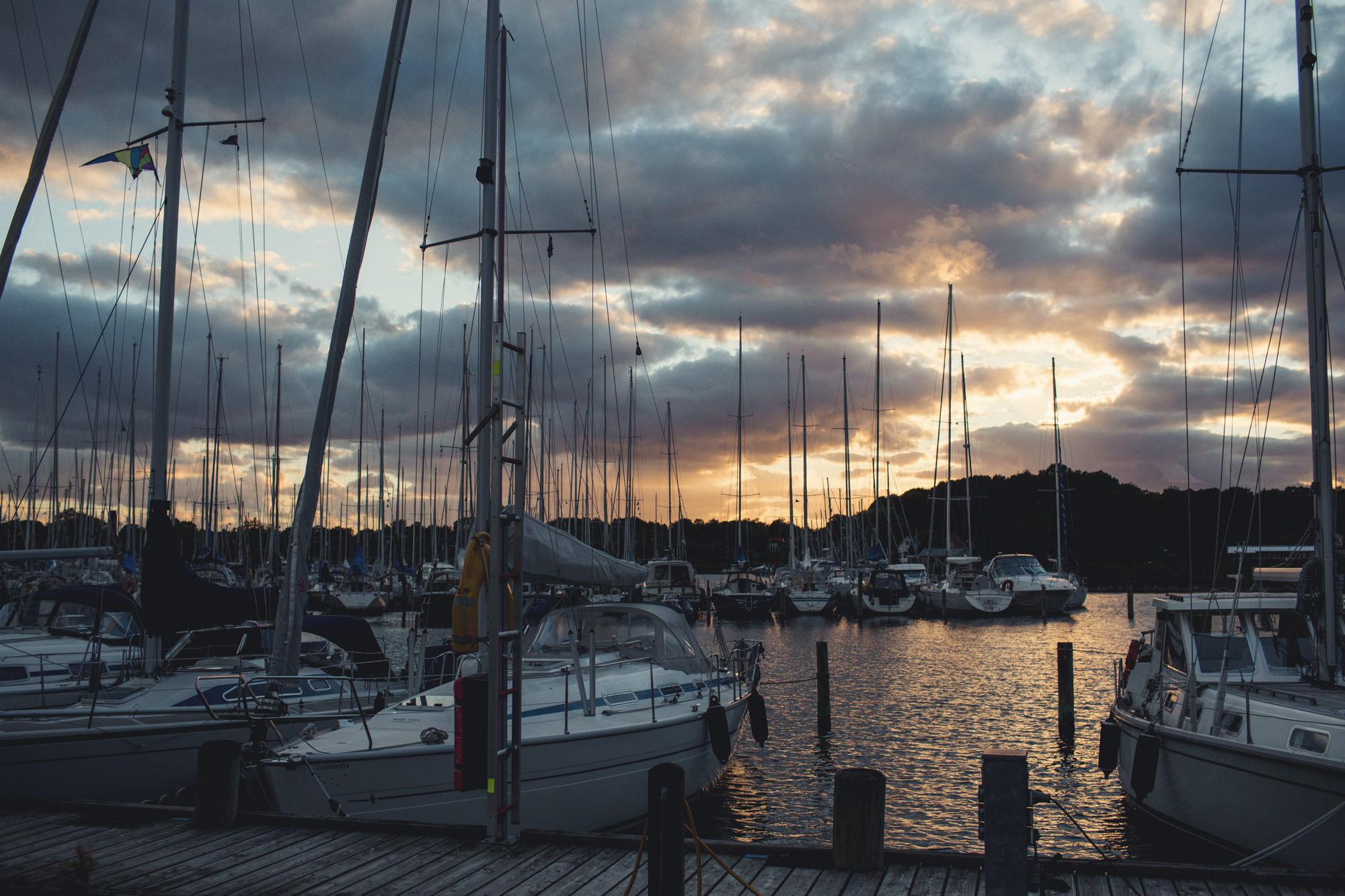 Oceanside Wedding in Denmark ©Anne-Claire Brun 0066