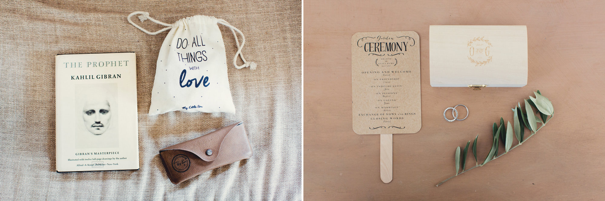 Romantic Wedding on the French Riviera ©Anne-Claire Brun 0009