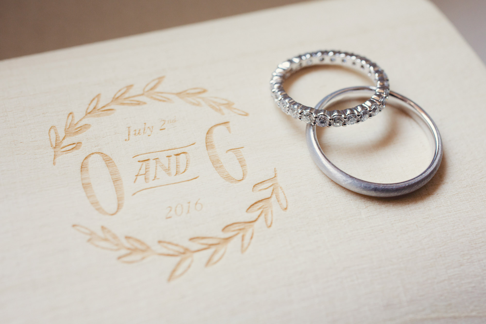 Romantic Wedding on the French Riviera ©Anne-Claire Brun 0010