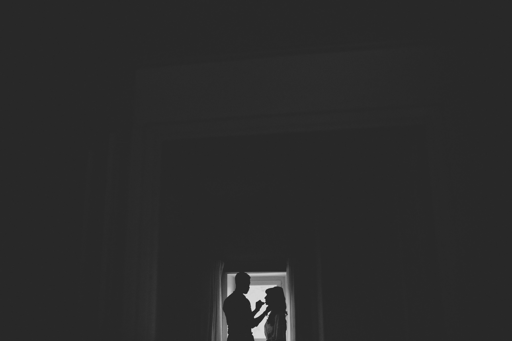 Romantic Wedding on the French Riviera ©Anne-Claire Brun 0012