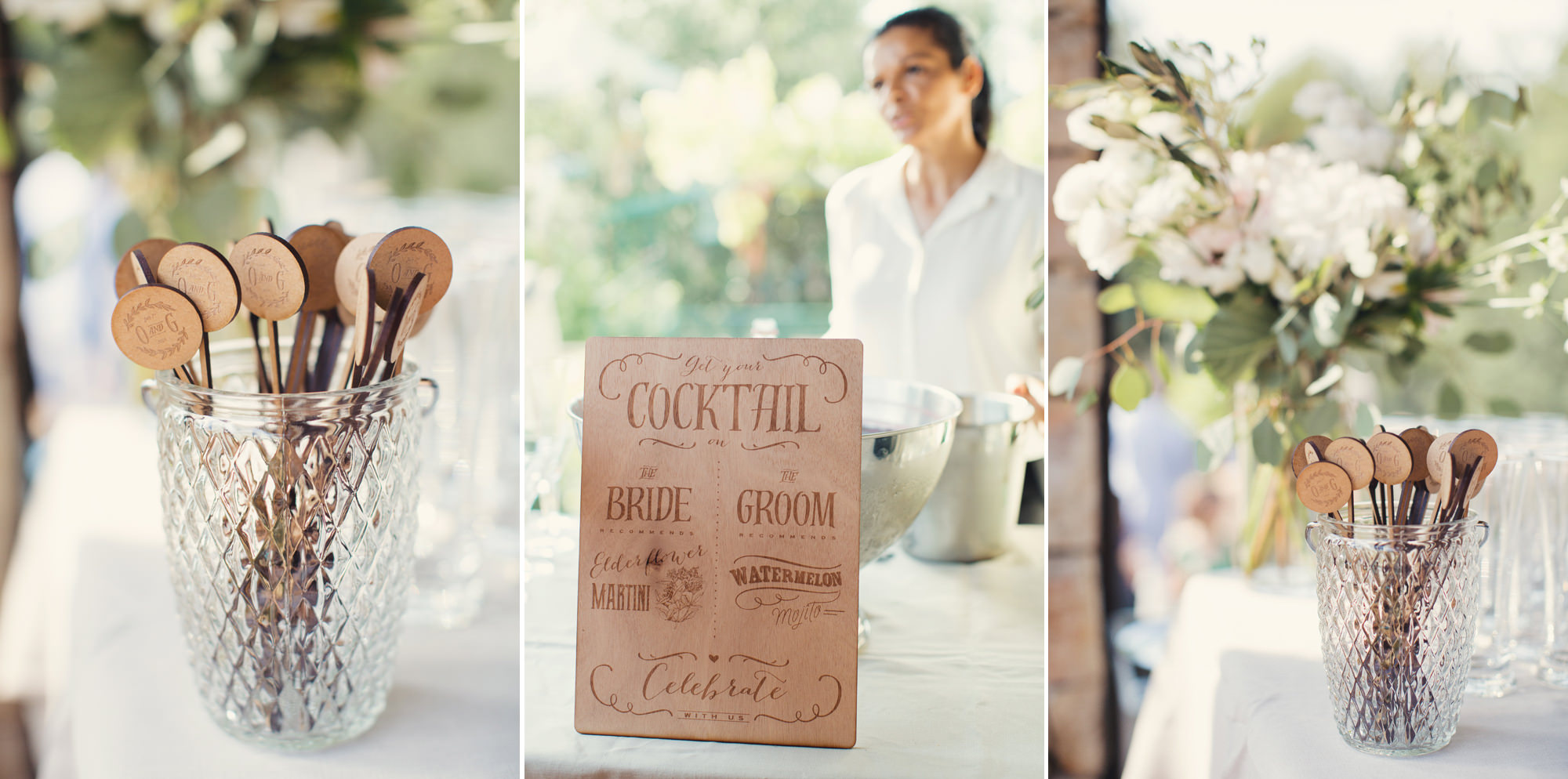 Romantic Wedding on the French Riviera ©Anne-Claire Brun 0038