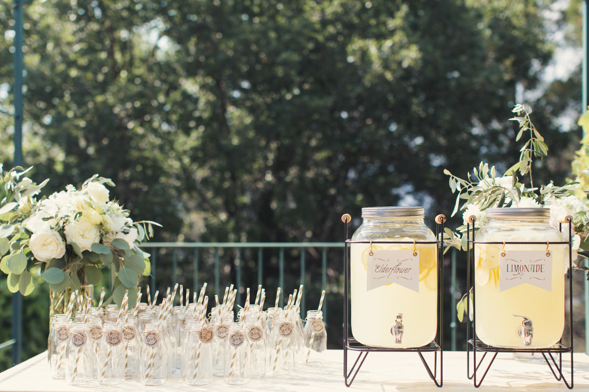 Romantic Wedding on the French Riviera ©Anne-Claire Brun 0040