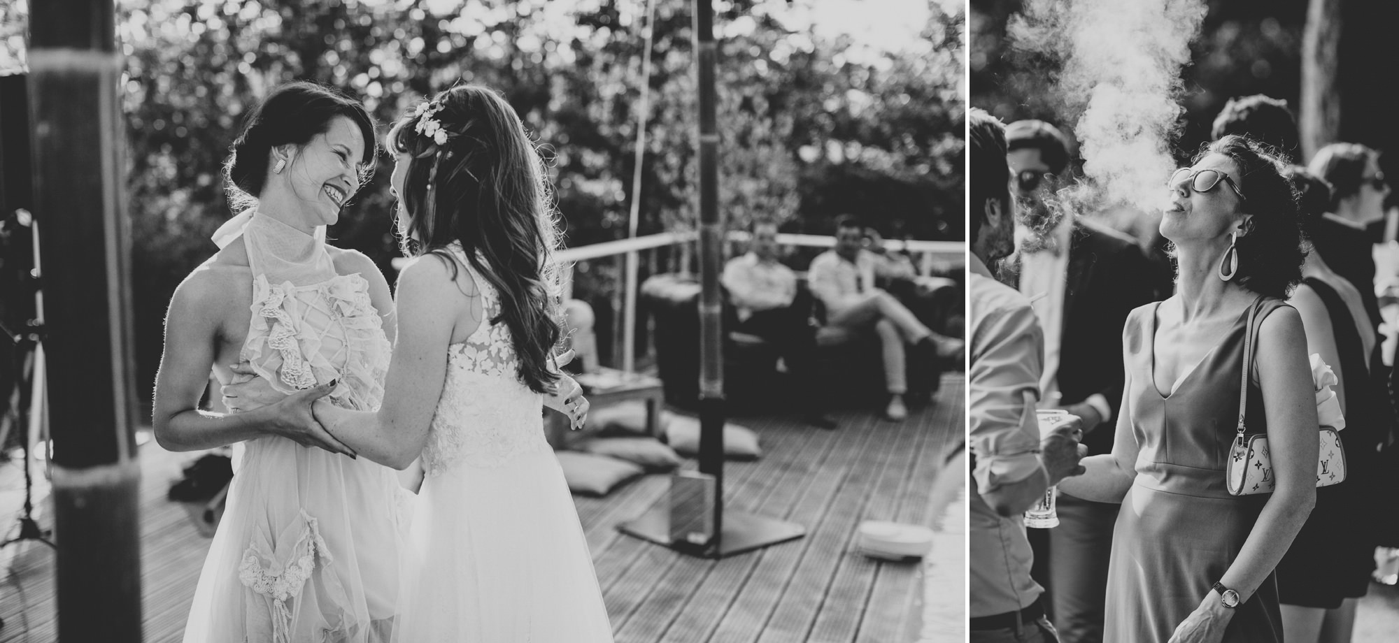 Romantic Wedding on the French Riviera ©Anne-Claire Brun 0043