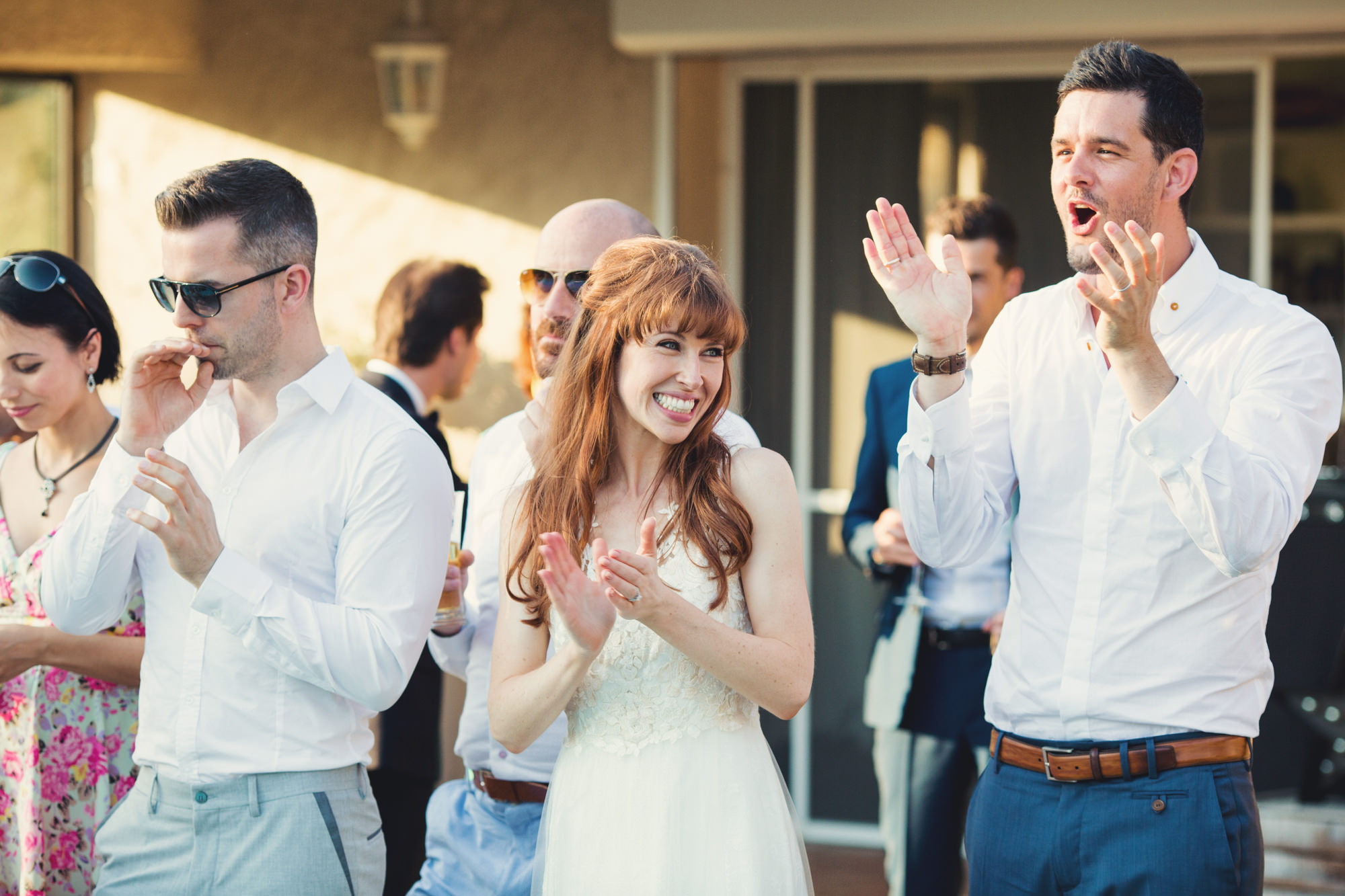 Romantic Wedding on the French Riviera ©Anne-Claire Brun 0048