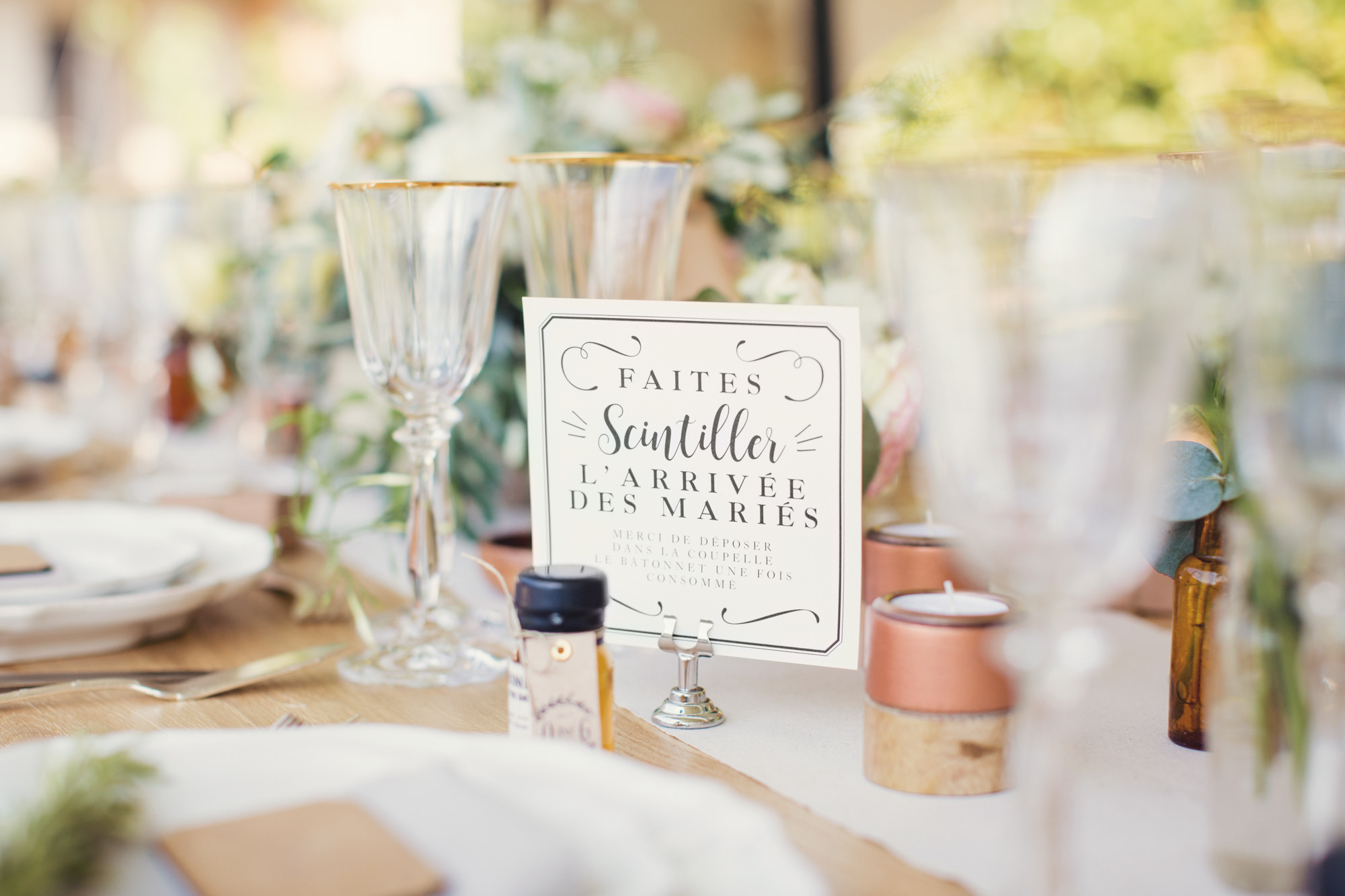 Romantic Wedding on the French Riviera ©Anne-Claire Brun 0054