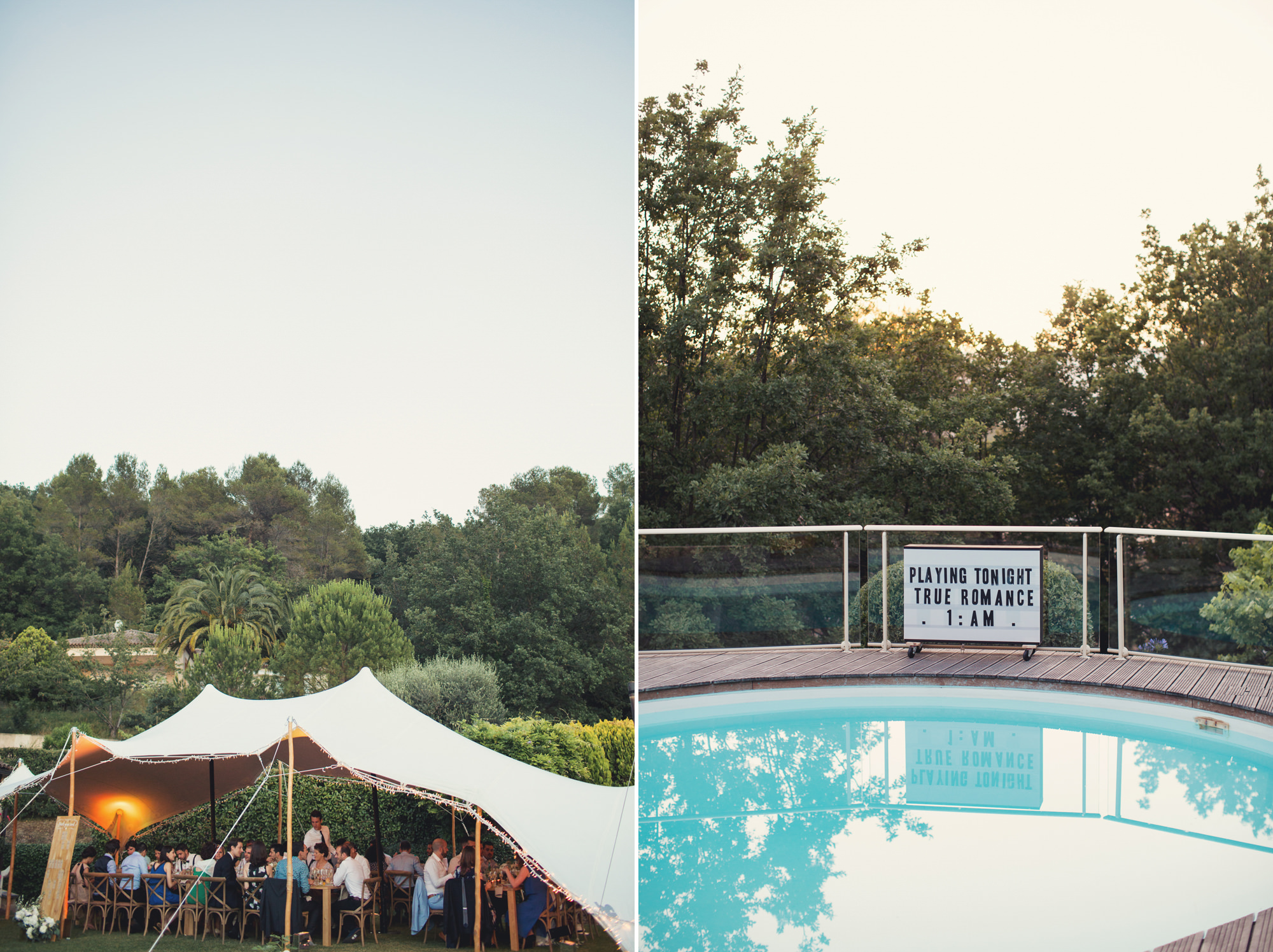 Romantic Wedding on the French Riviera ©Anne-Claire Brun 0065