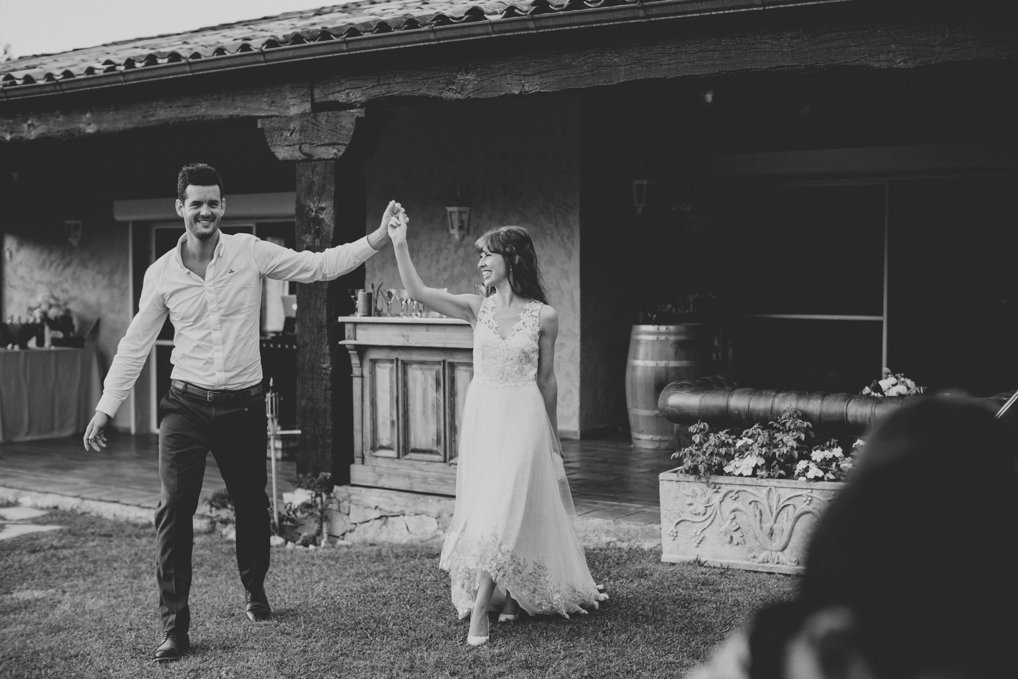 Romantic Wedding on the French Riviera ©Anne-Claire Brun 0066