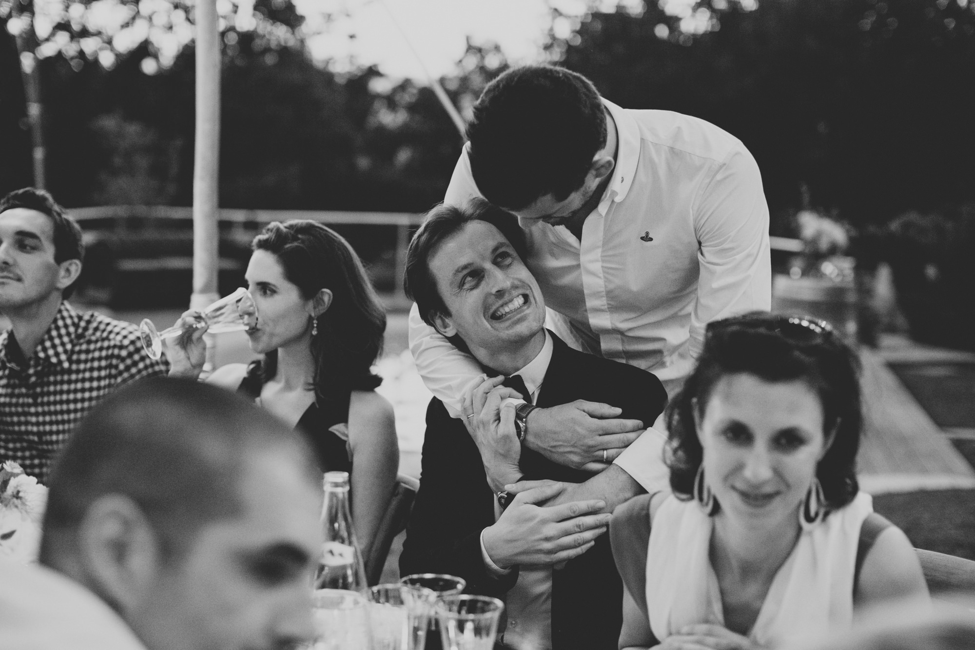 Romantic Wedding on the French Riviera ©Anne-Claire Brun 0067