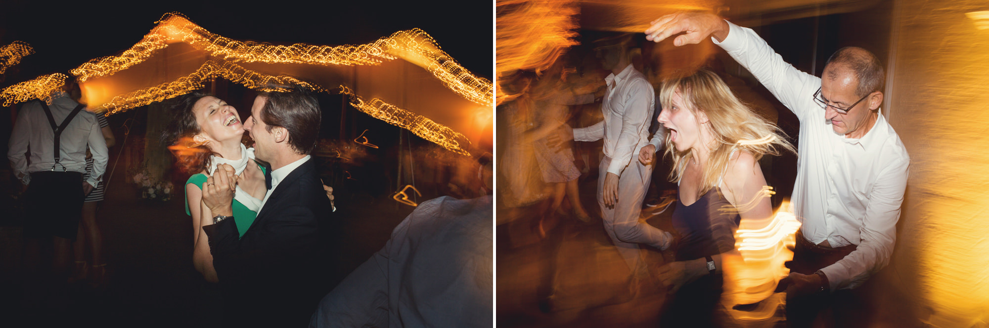 Romantic Wedding on the French Riviera ©Anne-Claire Brun 0076