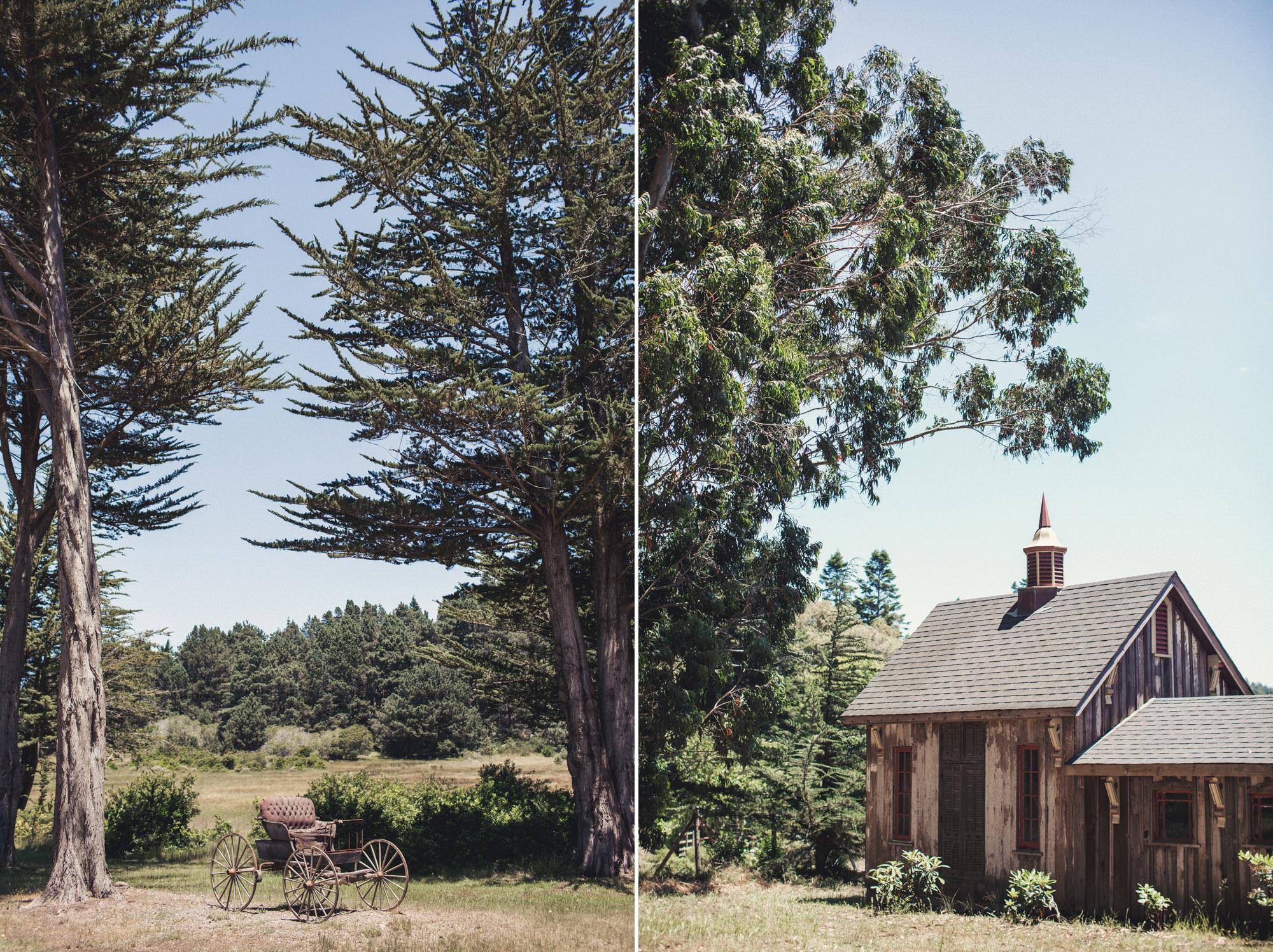 Wedding in Spring Ranch ©Anne-Claire Brun 0003