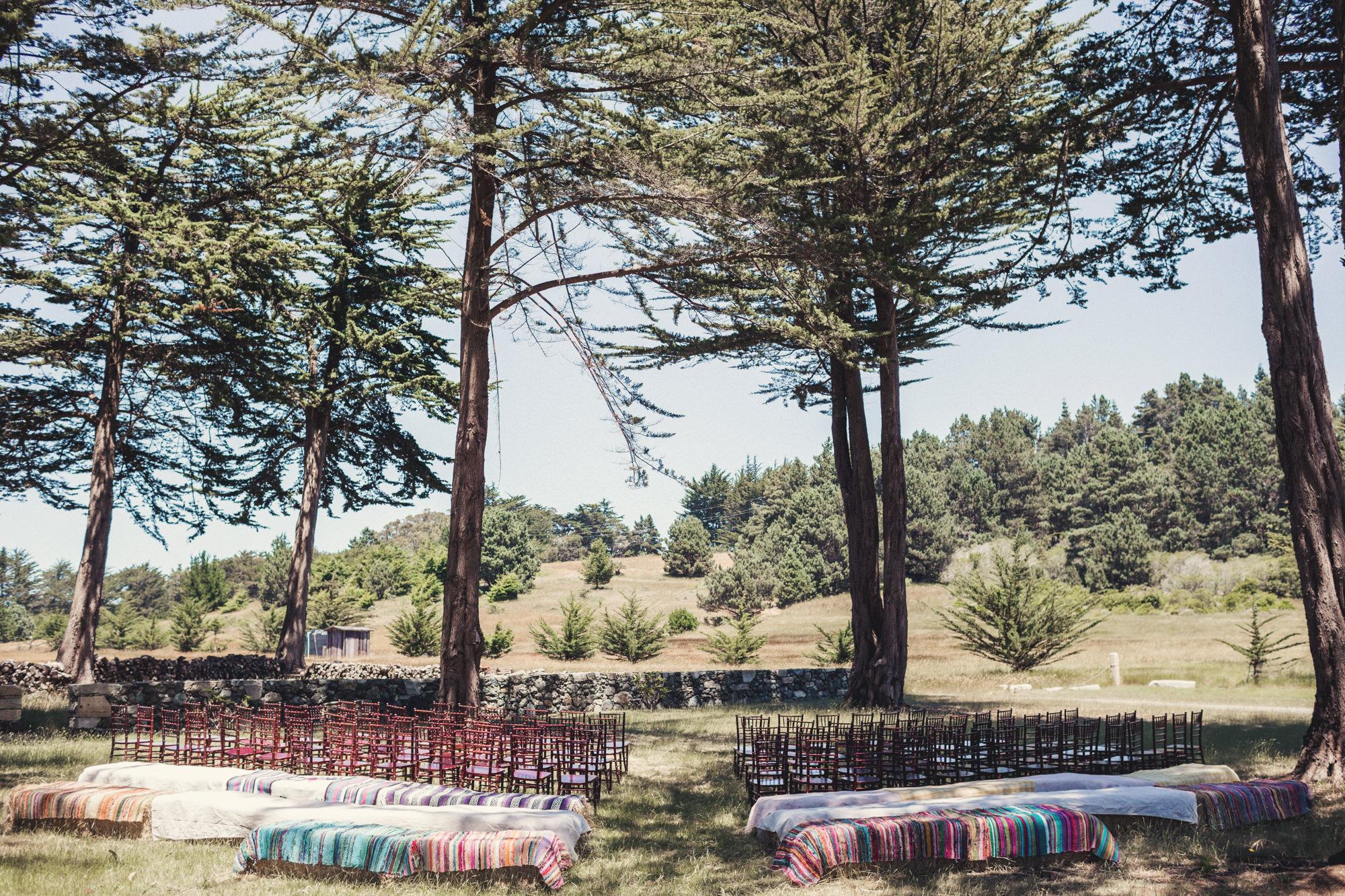Wedding in Spring Ranch ©Anne-Claire Brun 0005