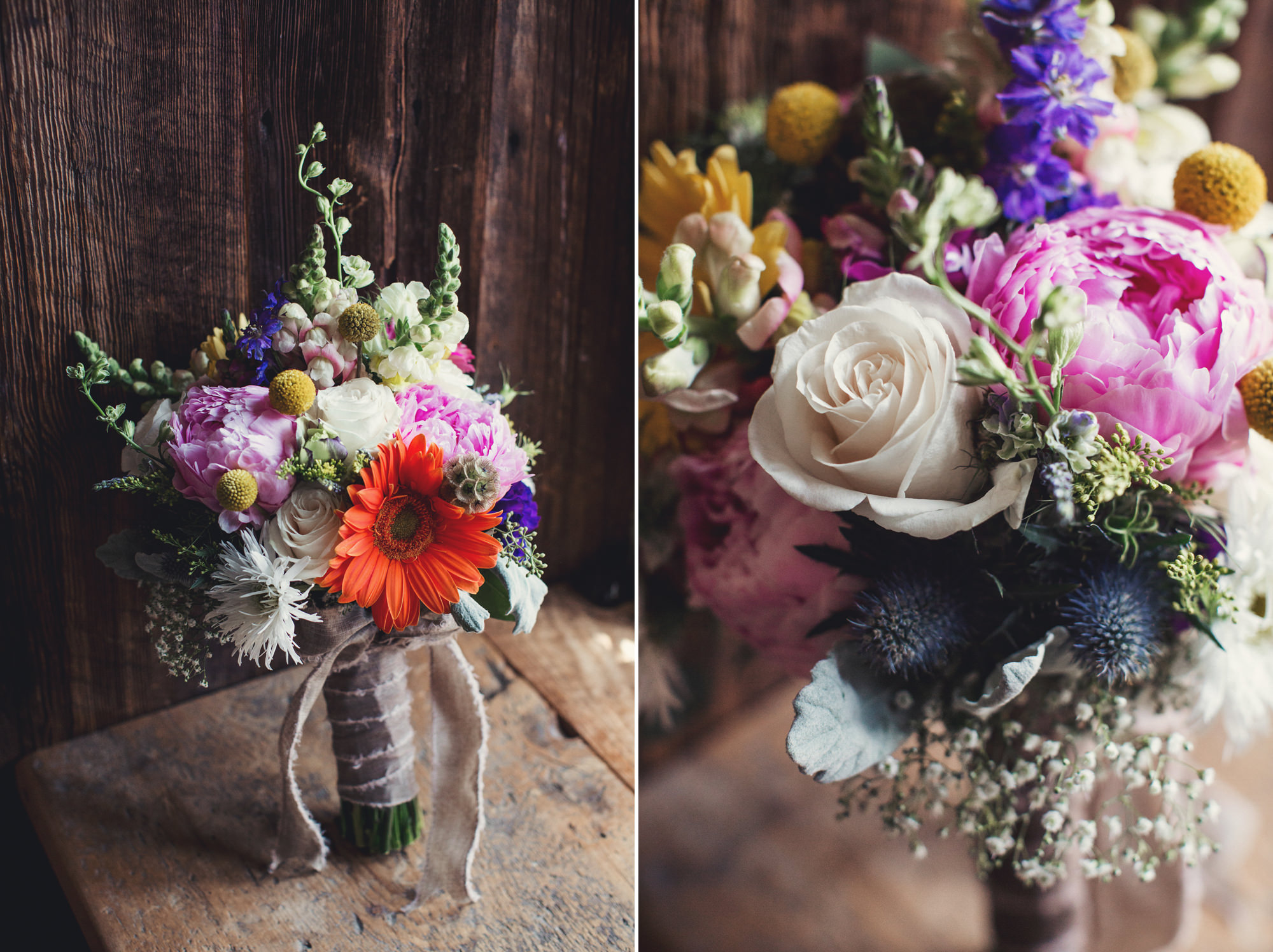 Wedding in Spring Ranch ©Anne-Claire Brun 0009