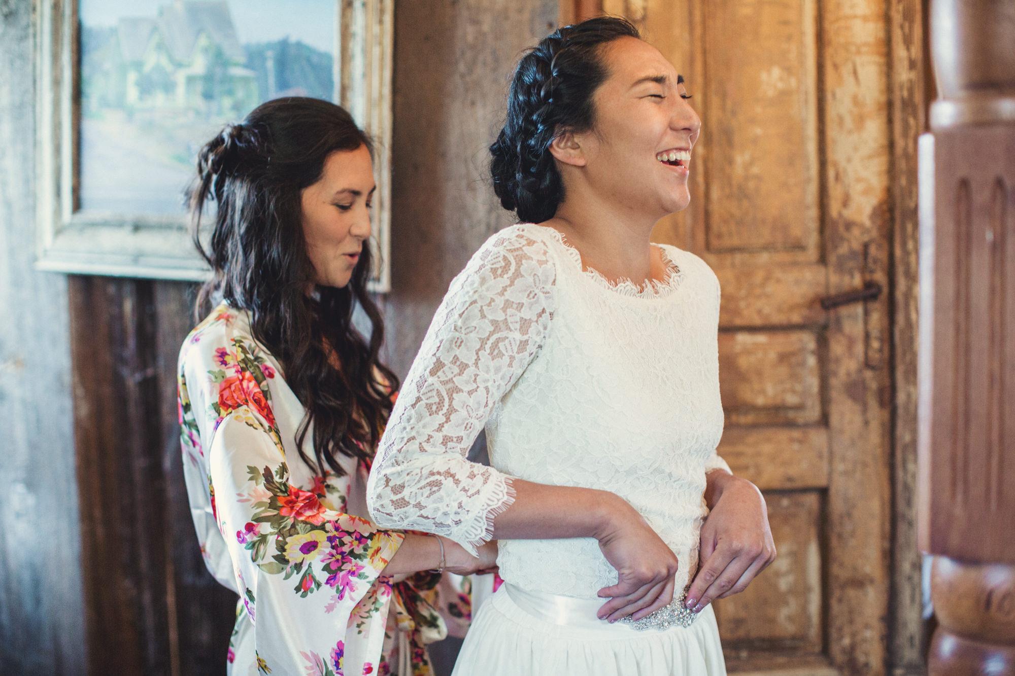 Wedding in Spring Ranch ©Anne-Claire Brun 0013