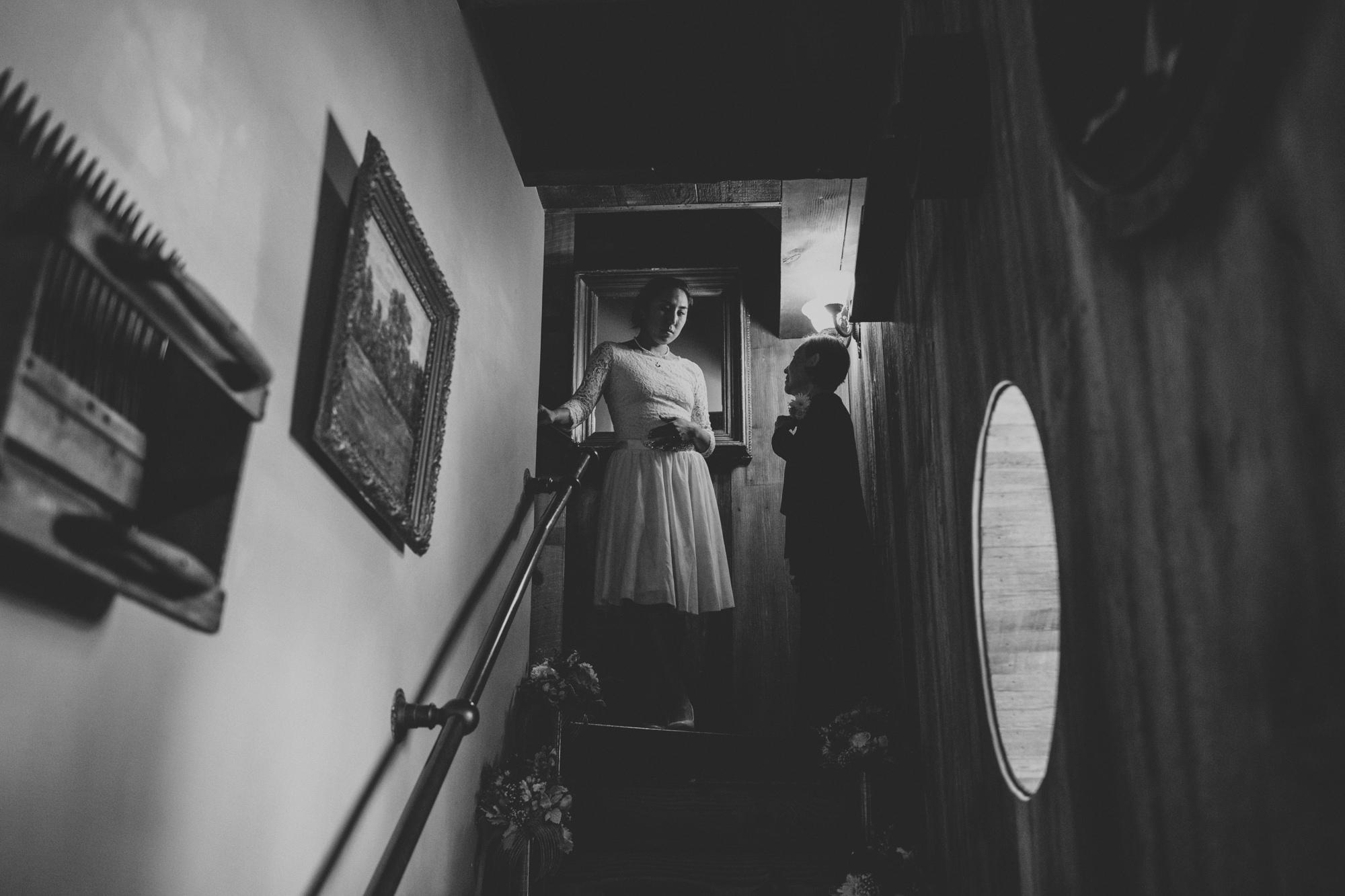 Wedding in Spring Ranch ©Anne-Claire Brun 0014