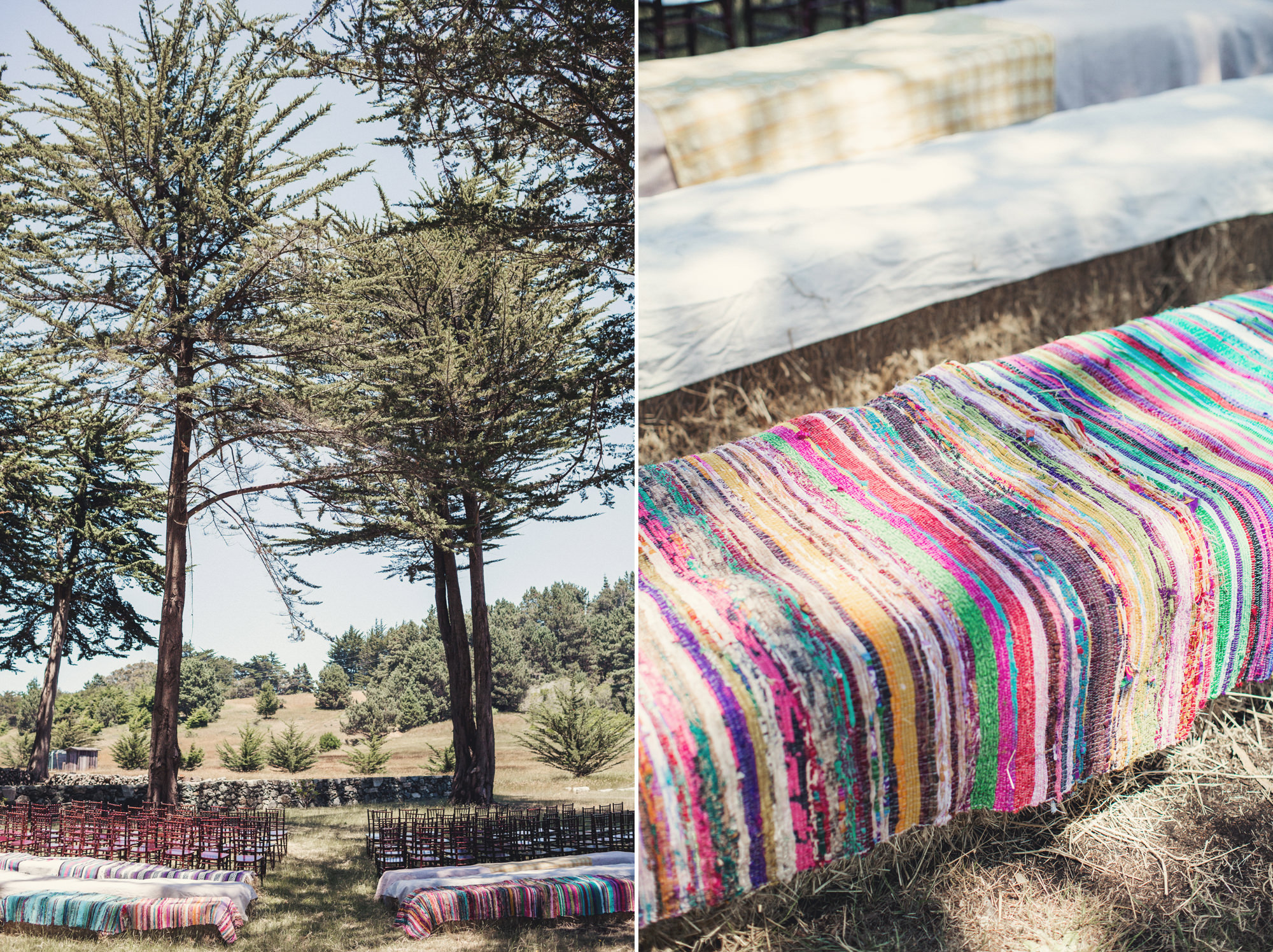 Wedding in Spring Ranch ©Anne-Claire Brun 0015