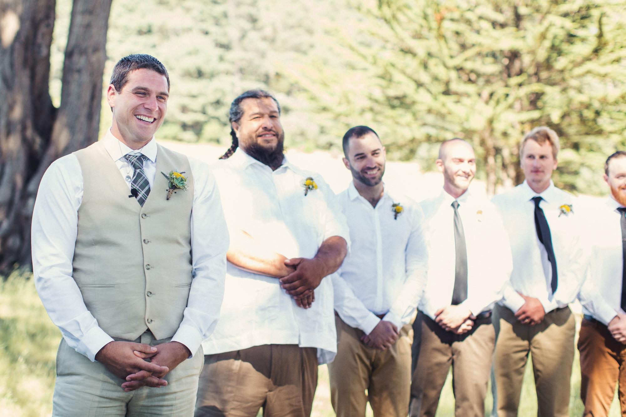 Wedding in Spring Ranch ©Anne-Claire Brun 0016