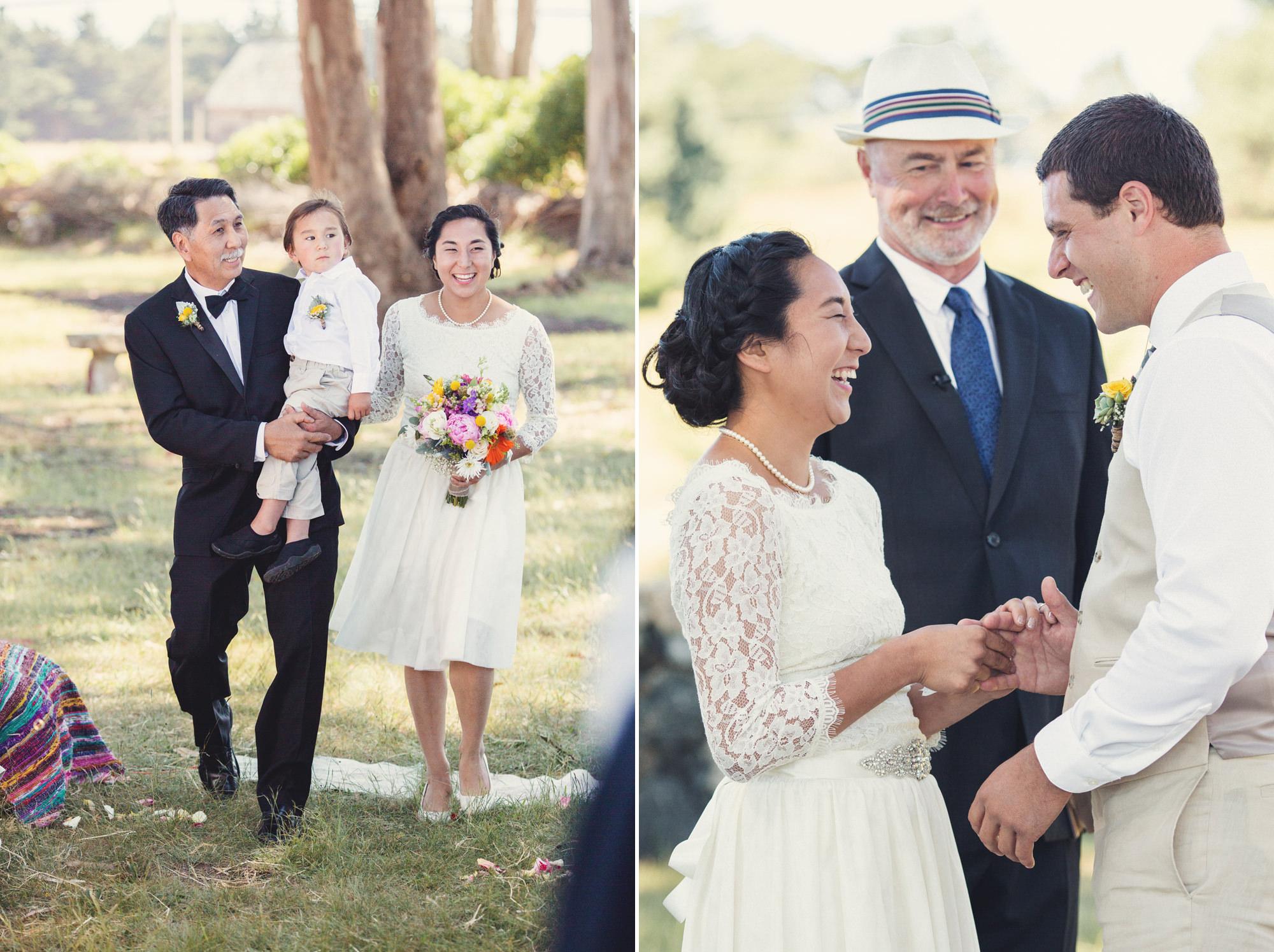 Wedding in Spring Ranch ©Anne-Claire Brun 0017