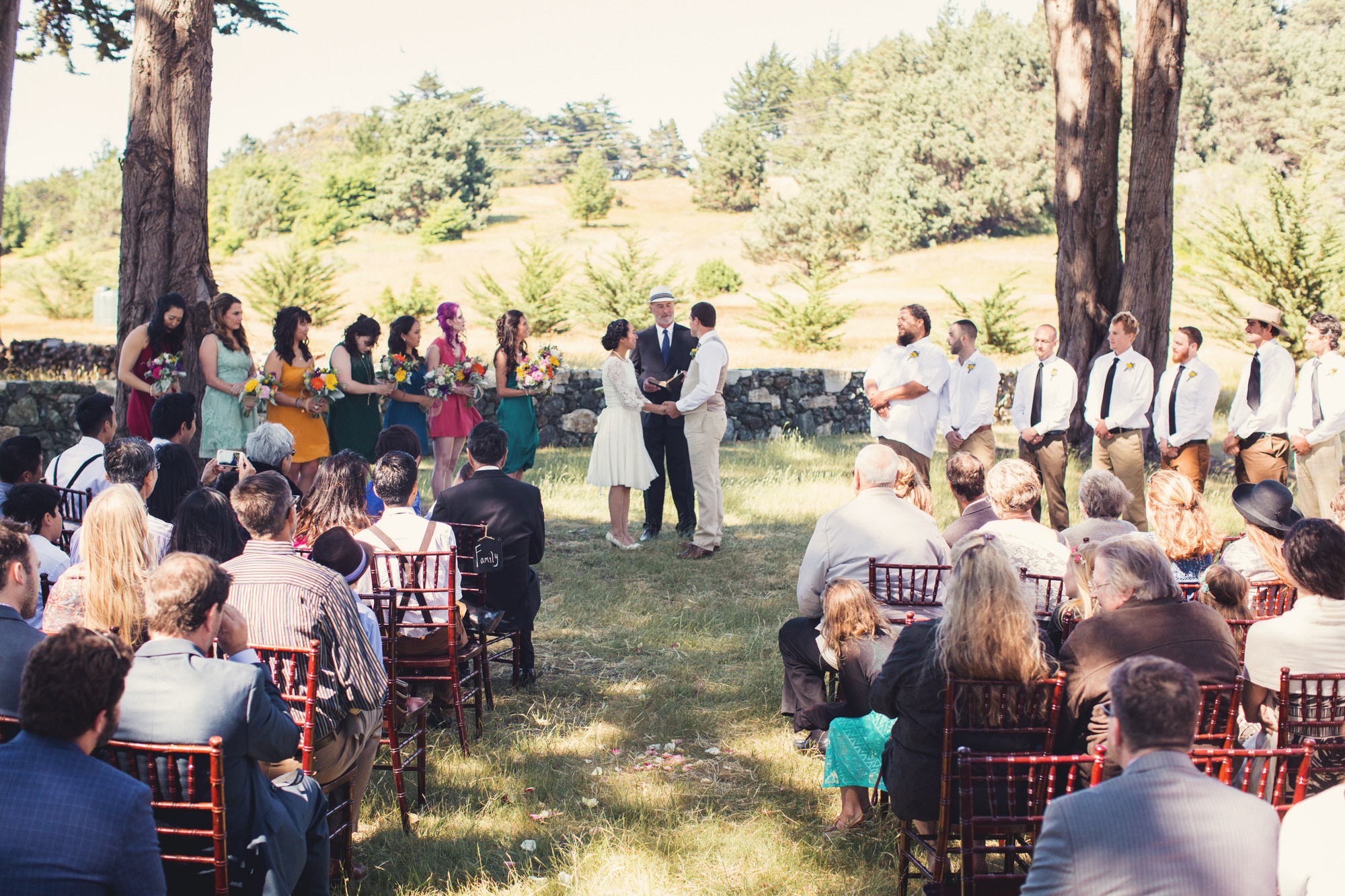 Wedding in Spring Ranch ©Anne-Claire Brun 0018