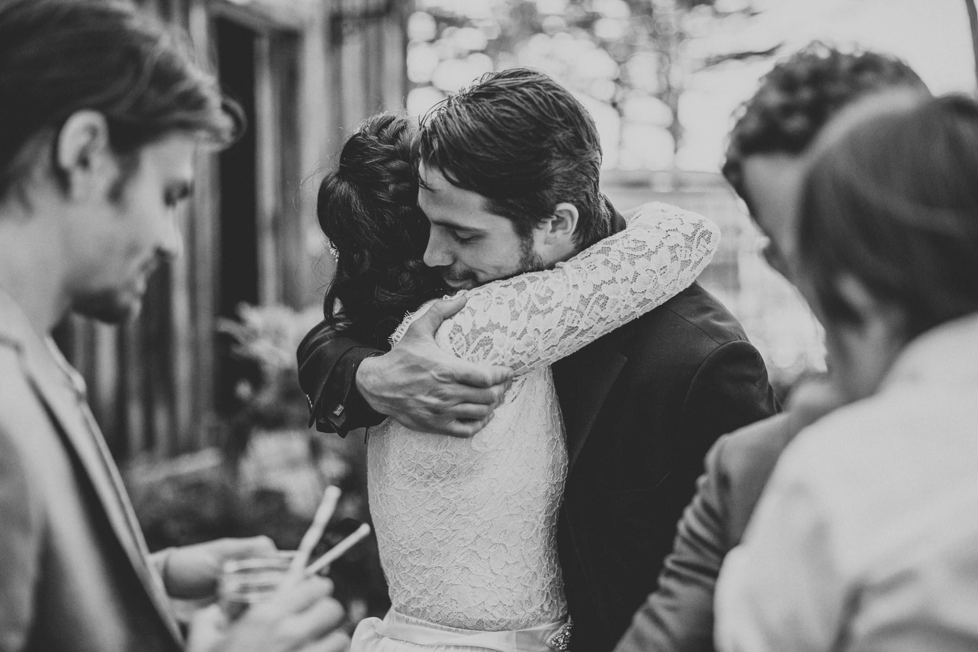 Wedding in Spring Ranch ©Anne-Claire Brun 0020